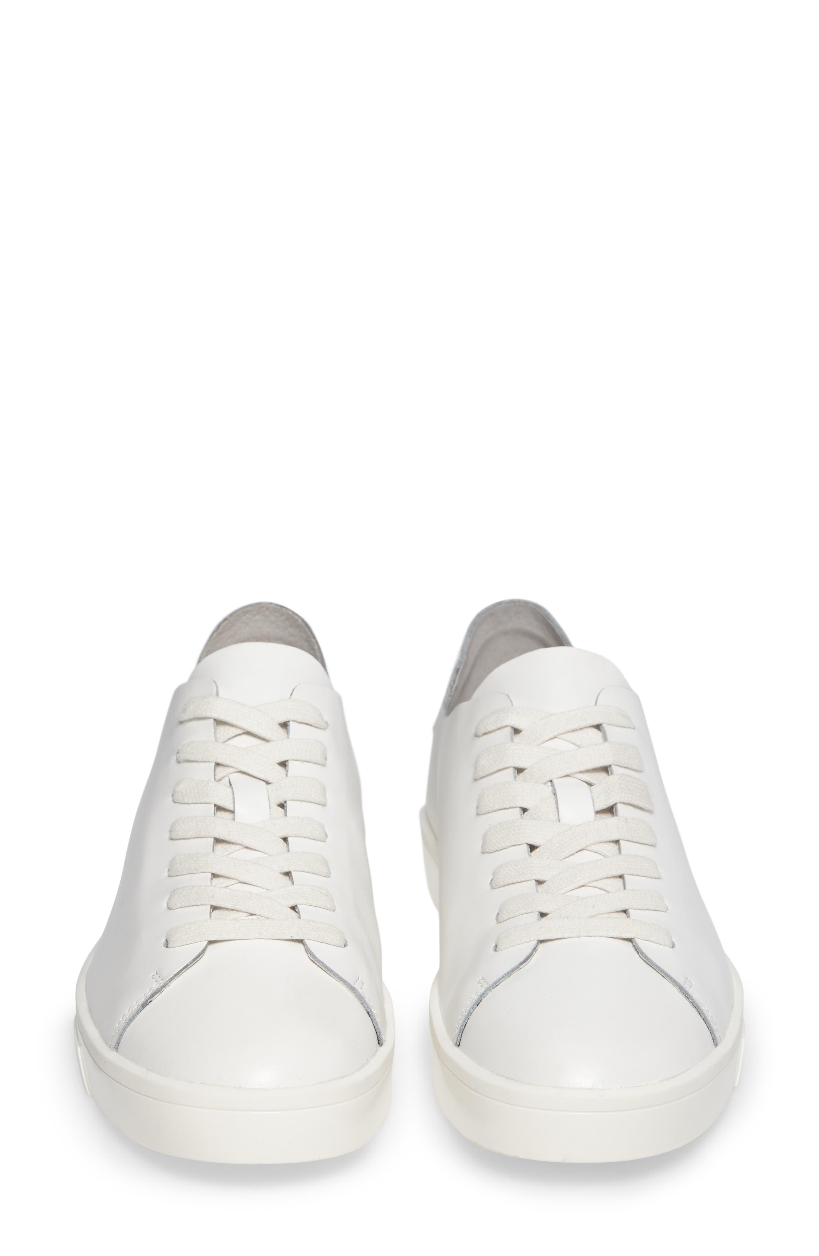 Irena Sneaker,                             Alternate thumbnail 4, color,                             134