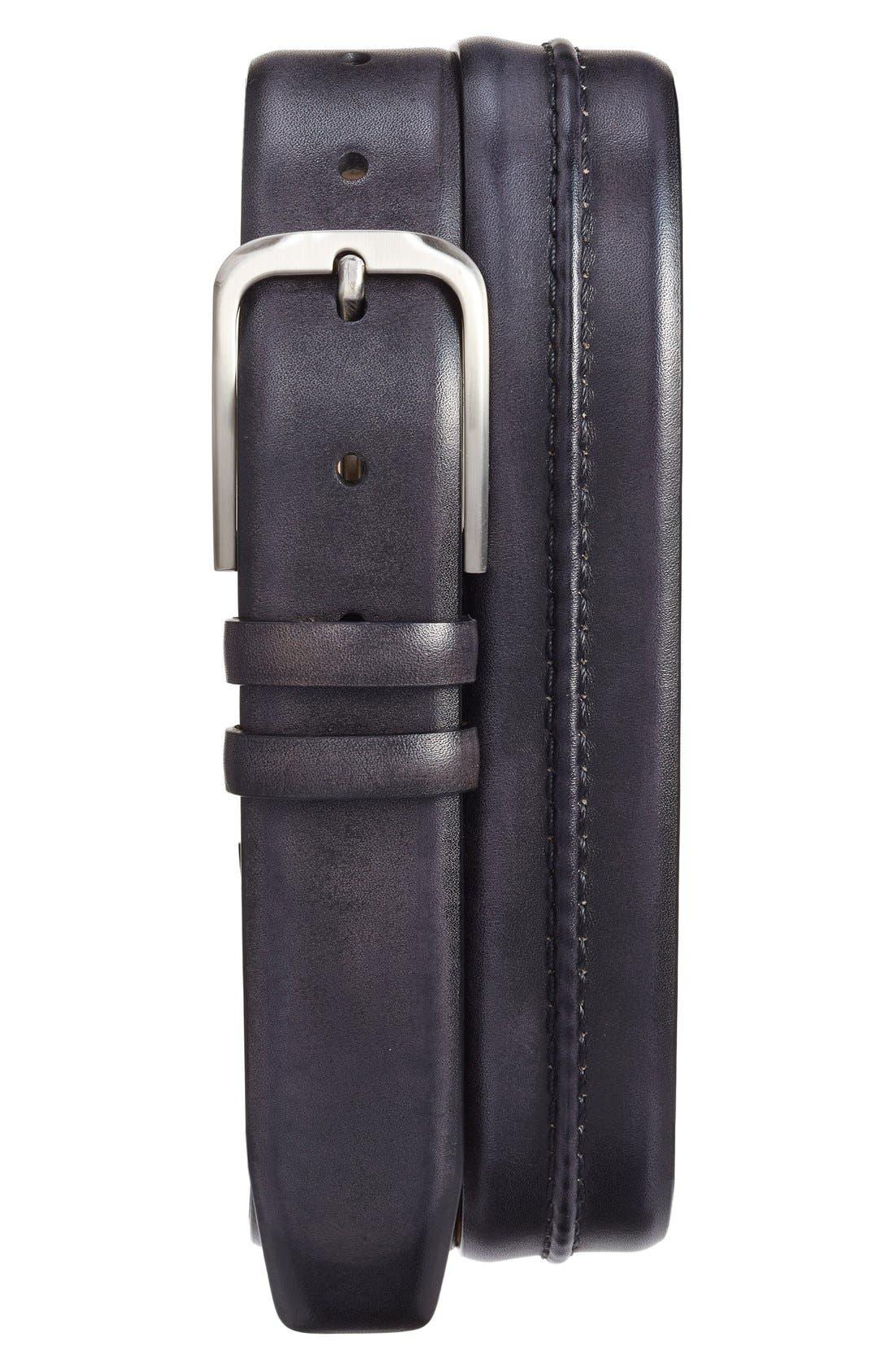 'Naxos' Belt,                         Main,                         color, 008