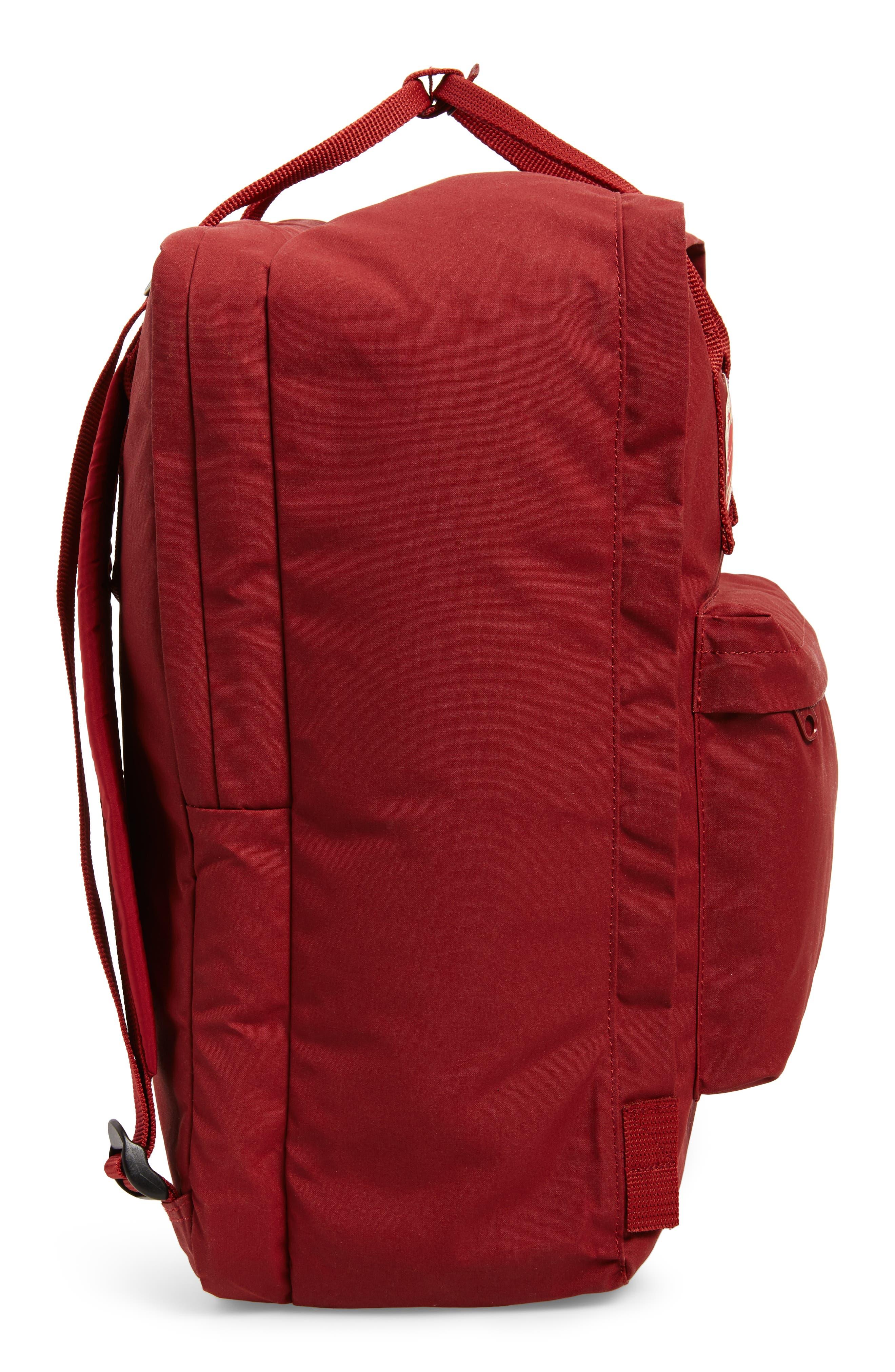 'Kånken' Laptop Backpack,                             Alternate thumbnail 28, color,
