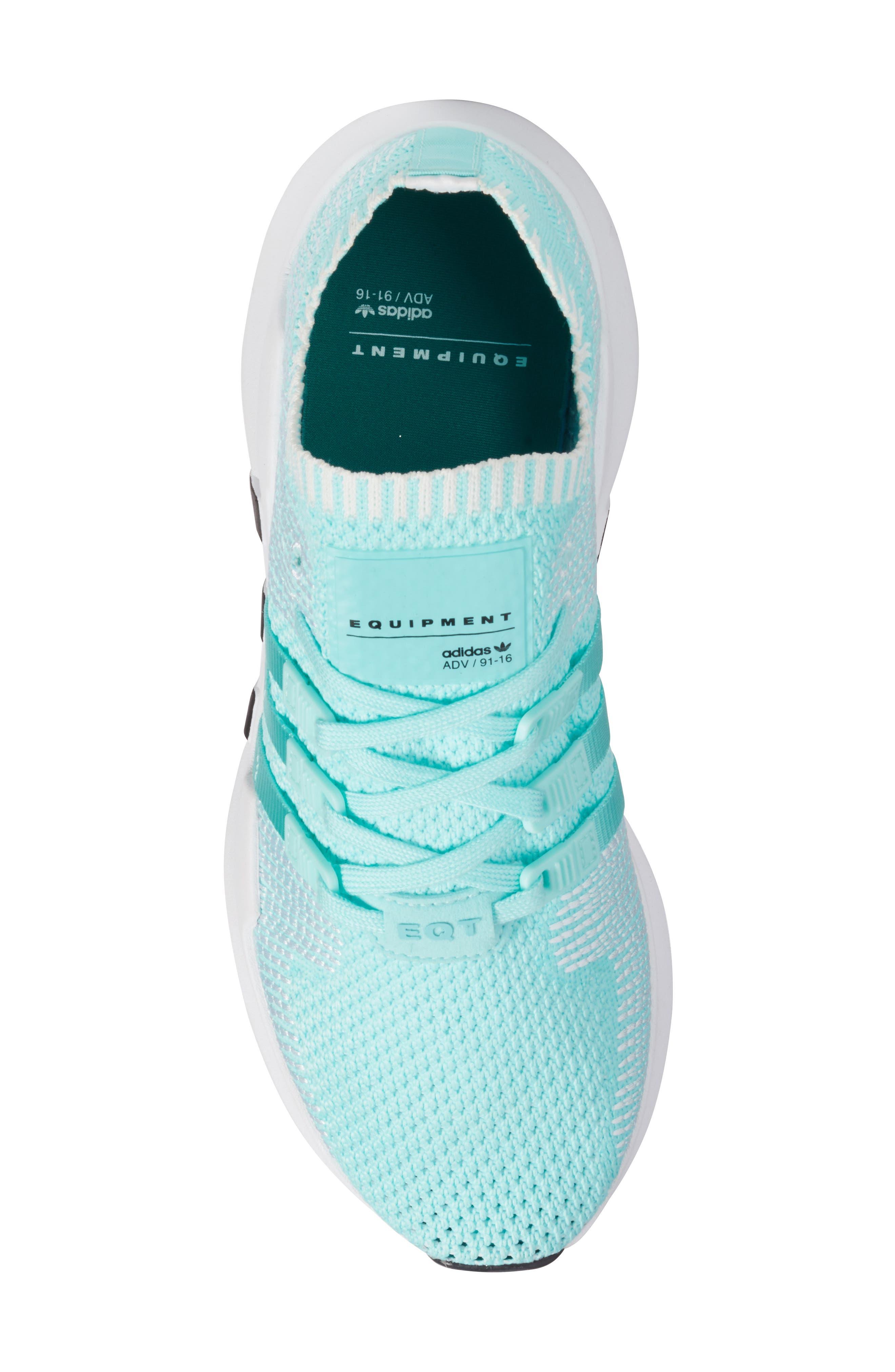 EQT Support Adv Sneaker,                             Alternate thumbnail 54, color,
