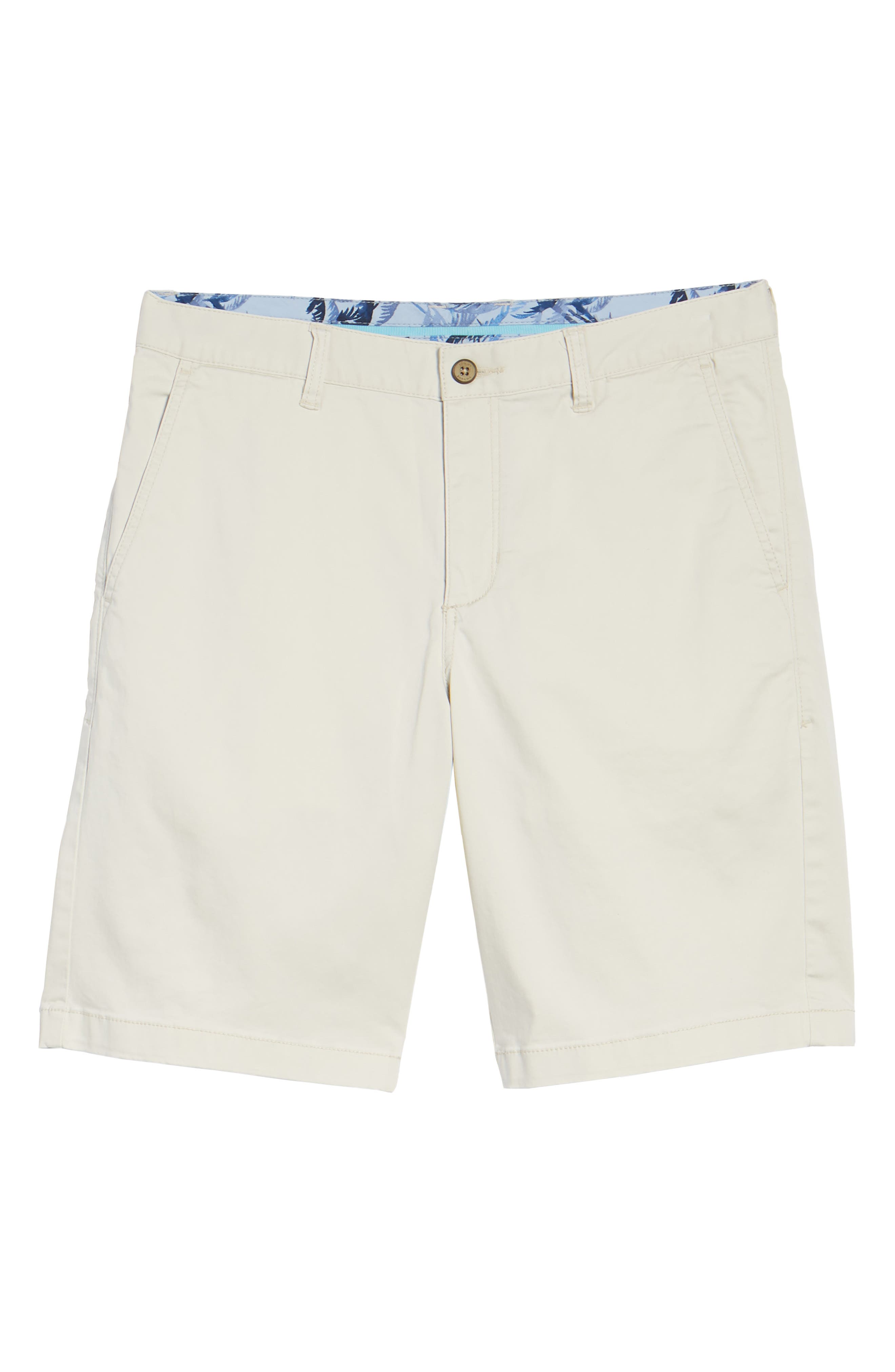Boracay Chino Shorts,                             Alternate thumbnail 44, color,