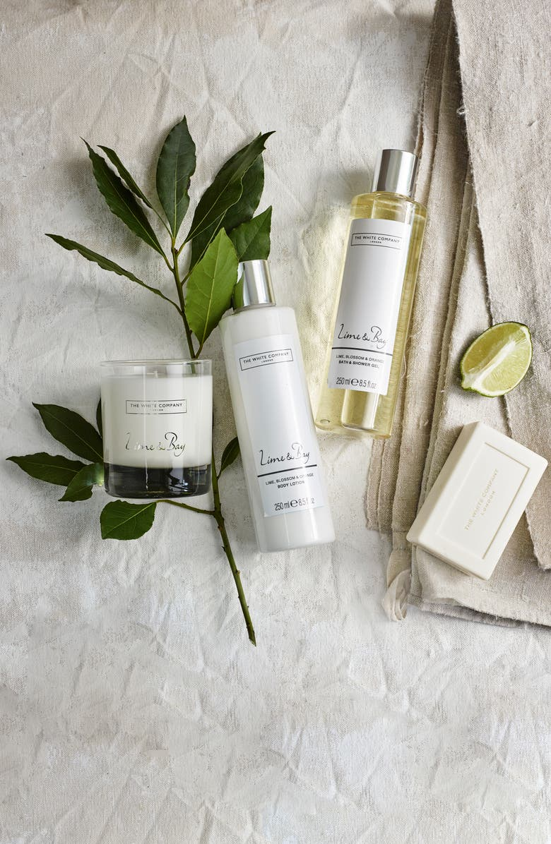 The White Company Luxury Set | Nordstrom