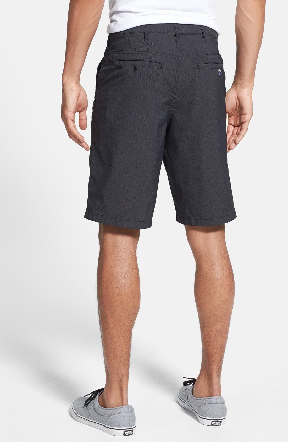 'Dry Out' Dri-FIT<sup>™</sup> Chino Shorts,                             Alternate thumbnail 103, color,