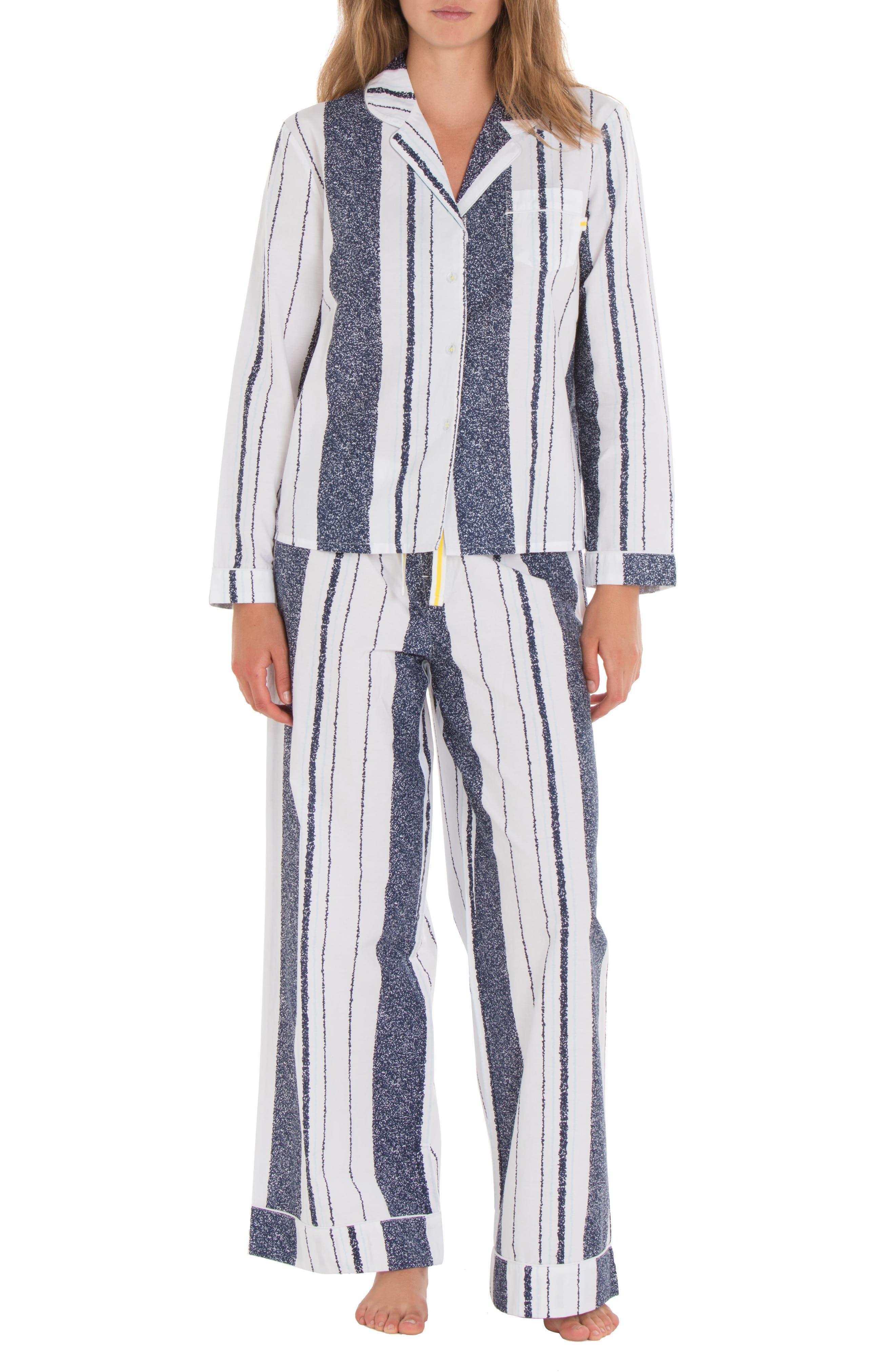 Suzie Pajamas,                             Alternate thumbnail 5, color,                             400