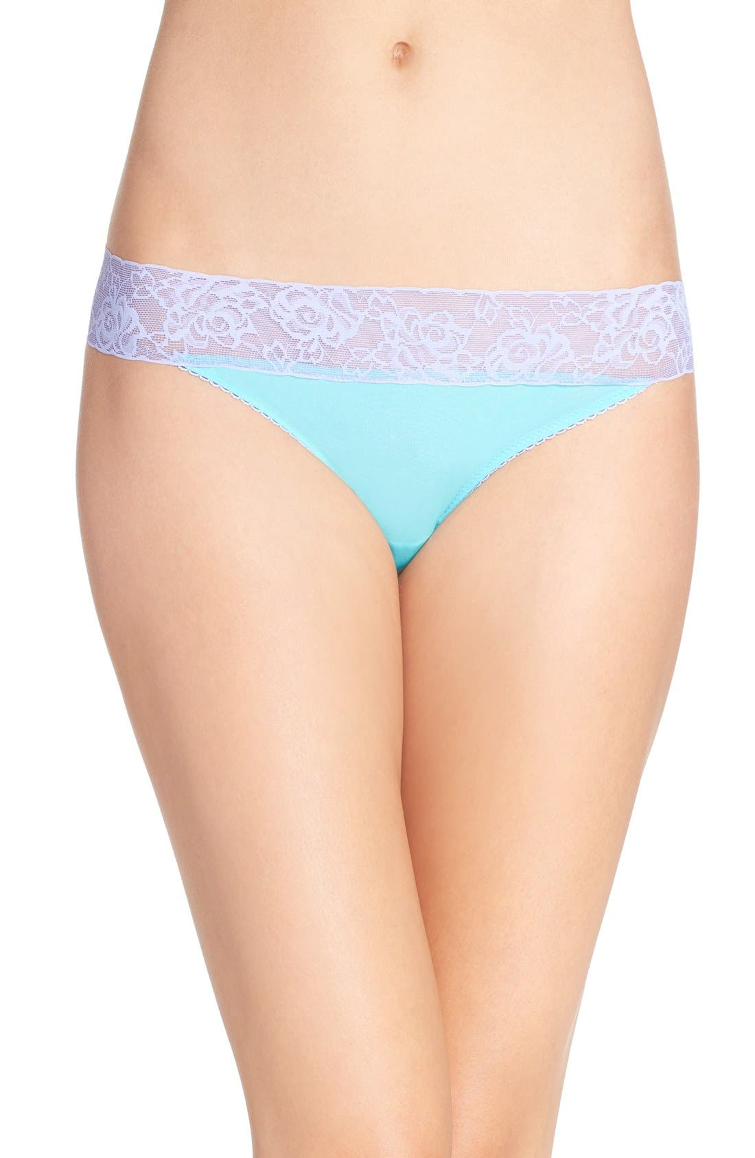 Forever Perfect Hipster Panties,                             Main thumbnail 15, color,