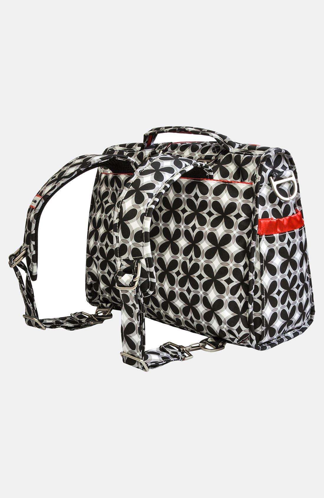 'BFF' Diaper Bag,                             Alternate thumbnail 139, color,