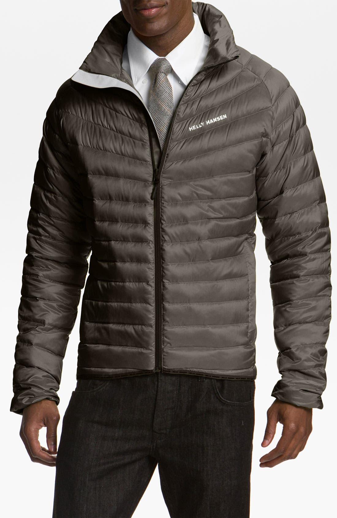 'Verglas Down Insulator' Jacket,                         Main,                         color, 200