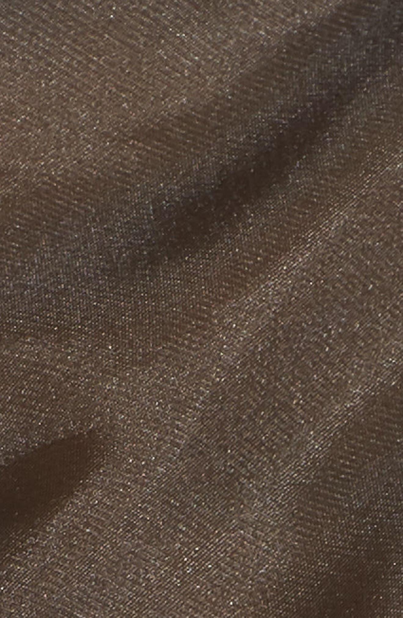 ALO,                             Translucent Jacket,                             Alternate thumbnail 7, color,                             011