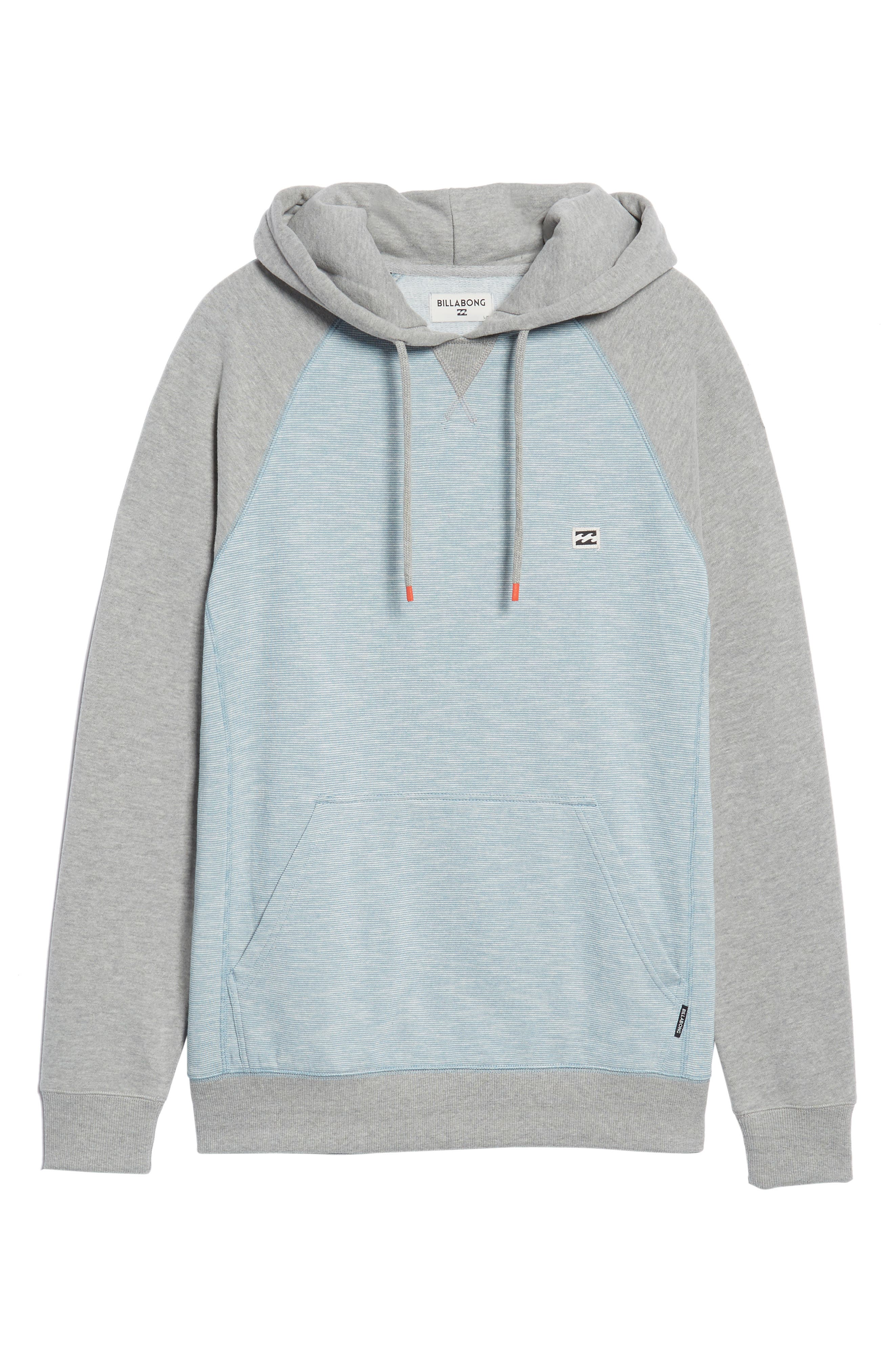 Balance Hoodie,                             Alternate thumbnail 12, color,