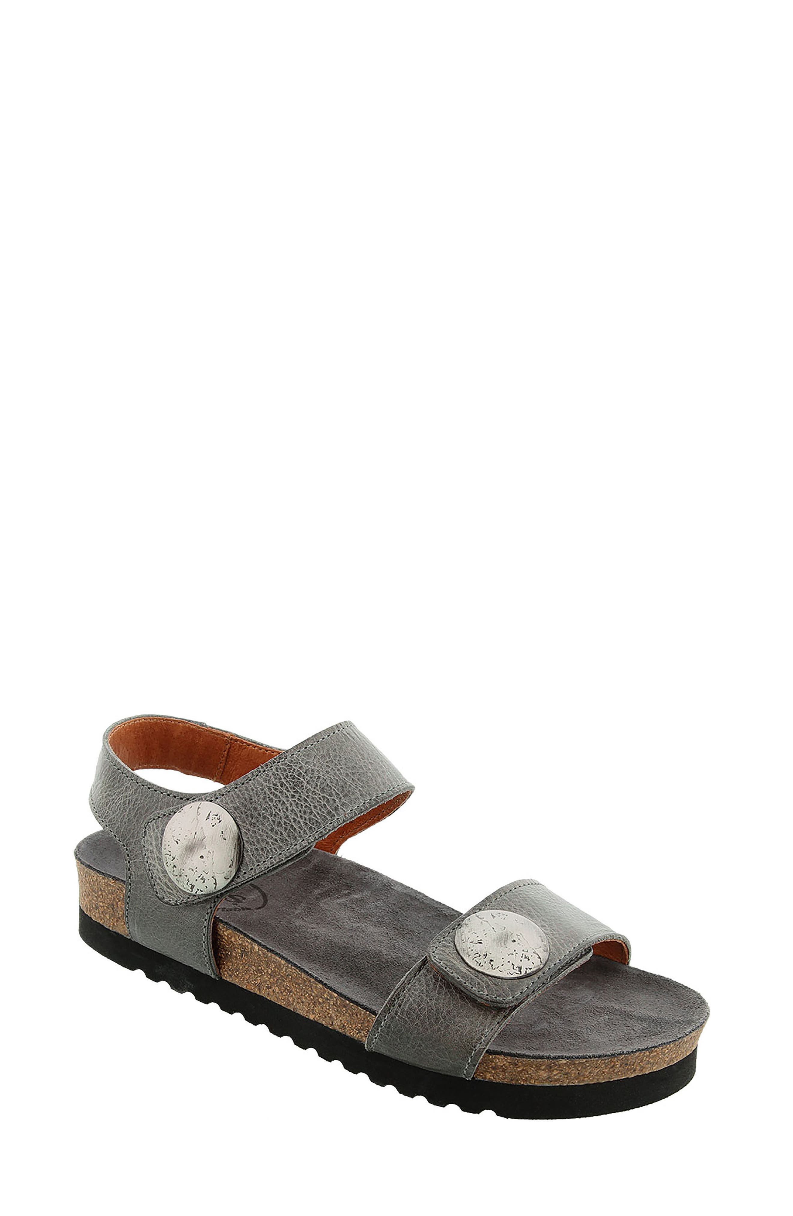 Luckie Sandal,                             Main thumbnail 2, color,