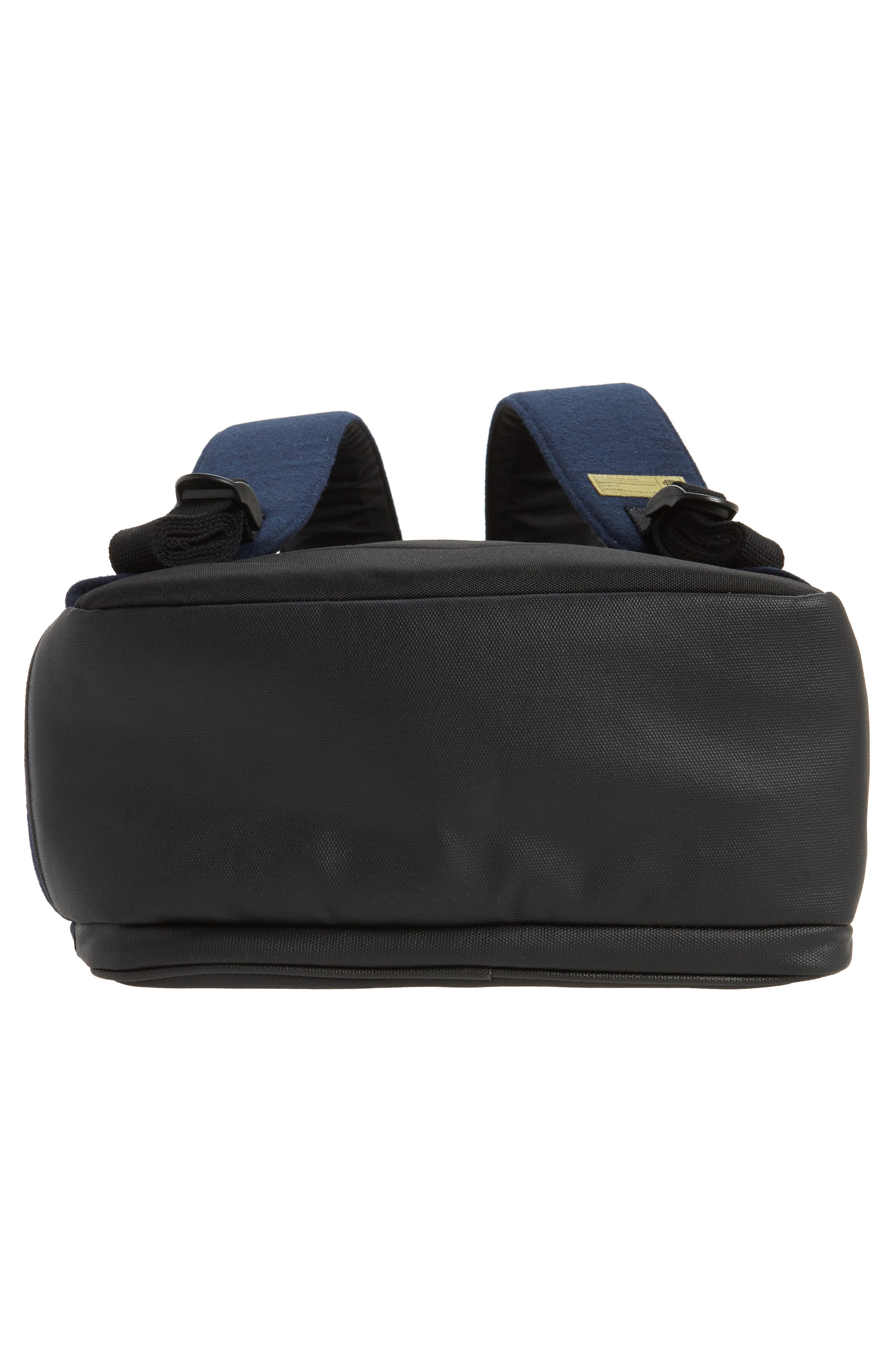 Radar Origin Water Resistant Commuter/Travel Laptop Backpack,                             Alternate thumbnail 6, color,                             410