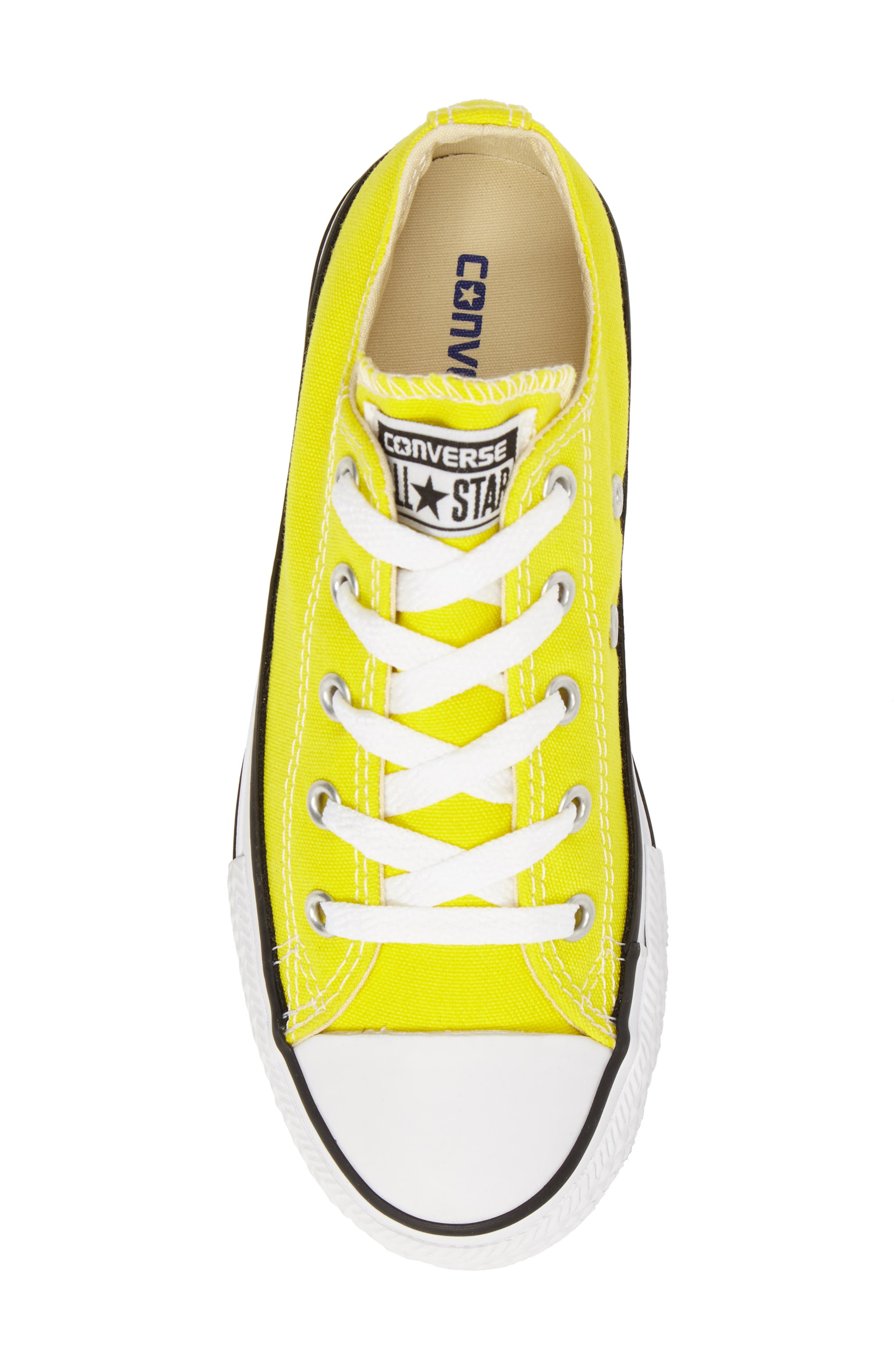 Chuck Taylor<sup>®</sup> All Star<sup>®</sup> 'Ox' Low Top Sneaker,                             Alternate thumbnail 32, color,