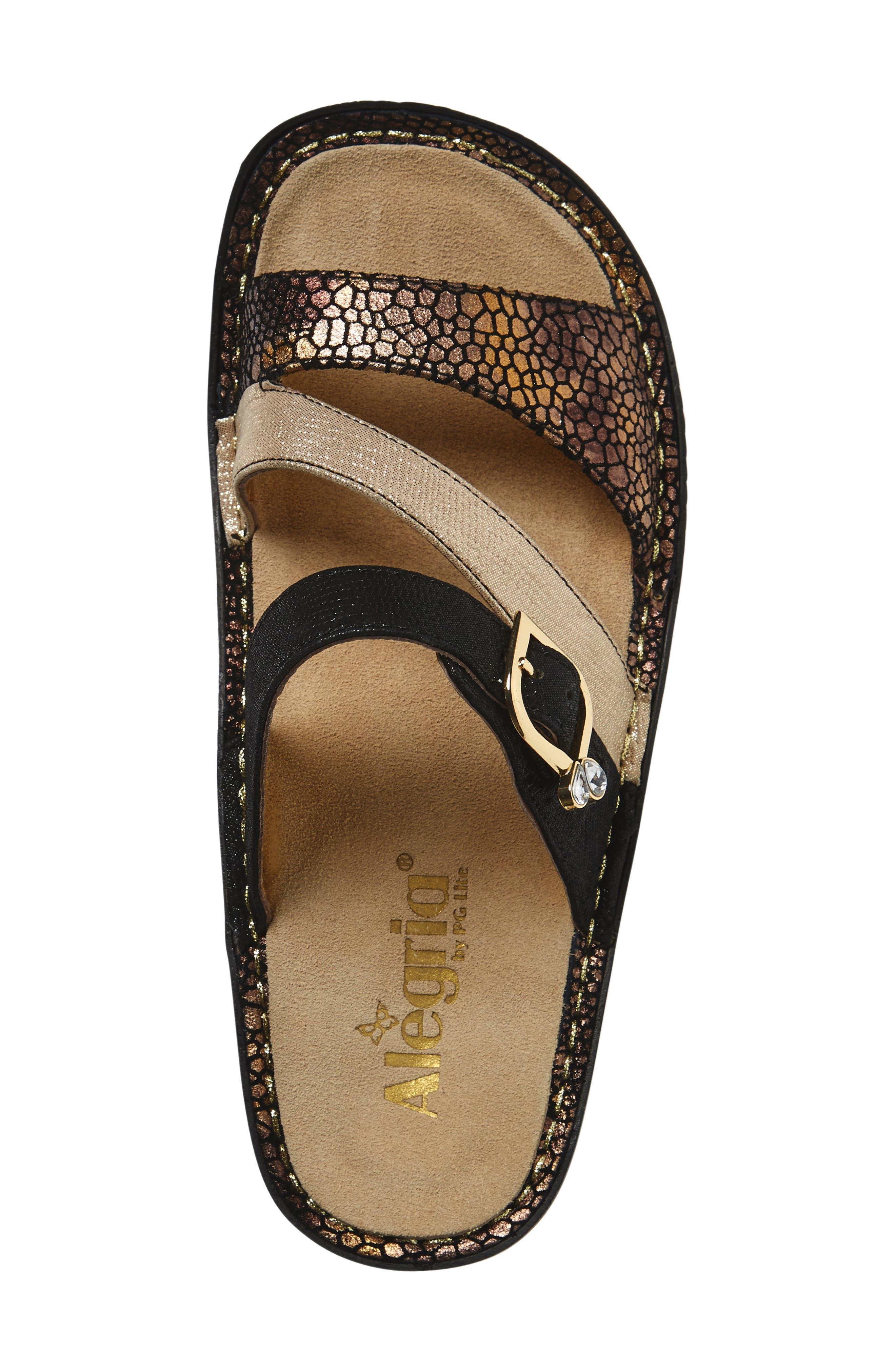 'Colette' Platform Sandal,                             Alternate thumbnail 41, color,