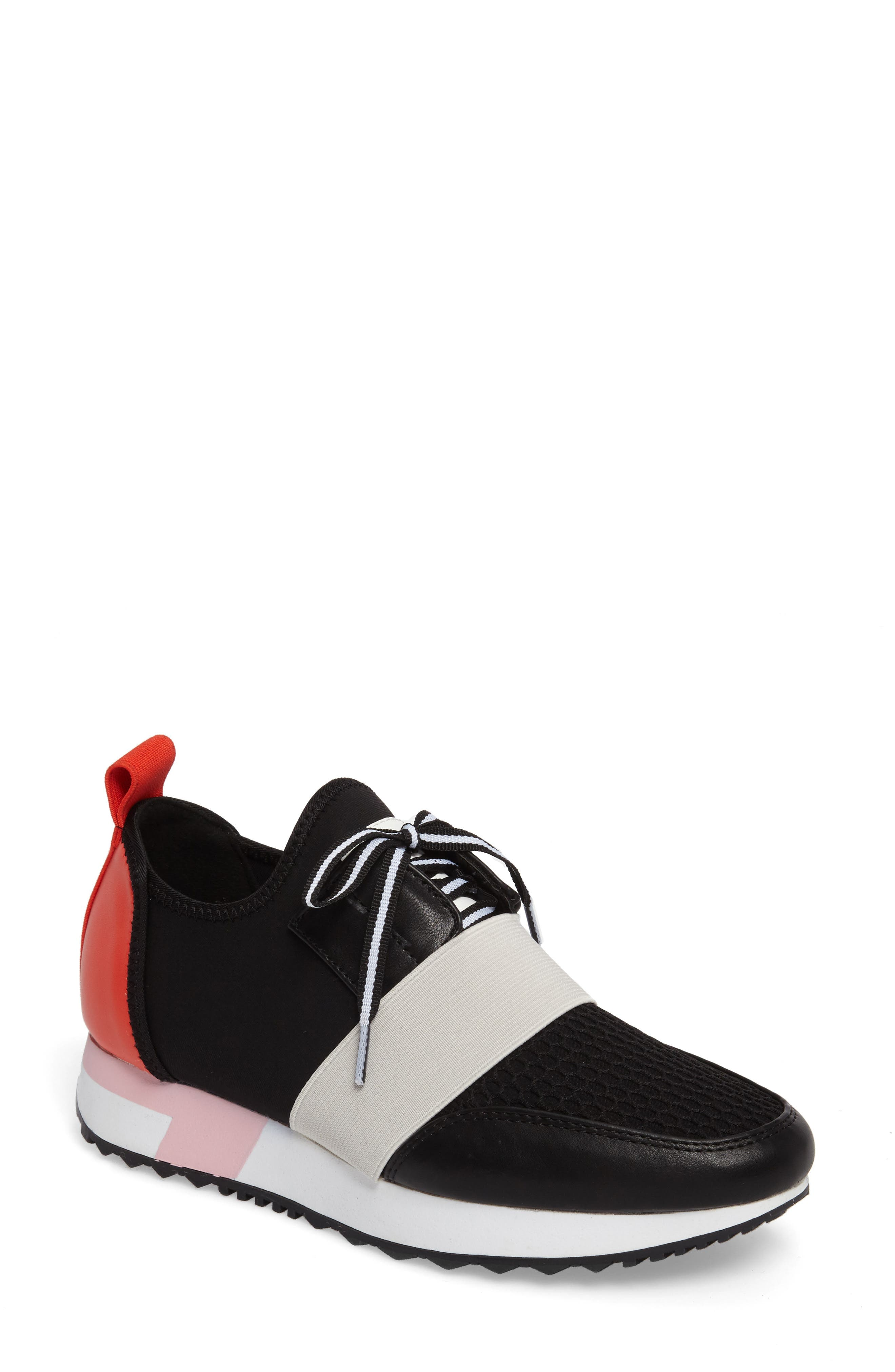 Antics Sneaker,                         Main,                         color, 015