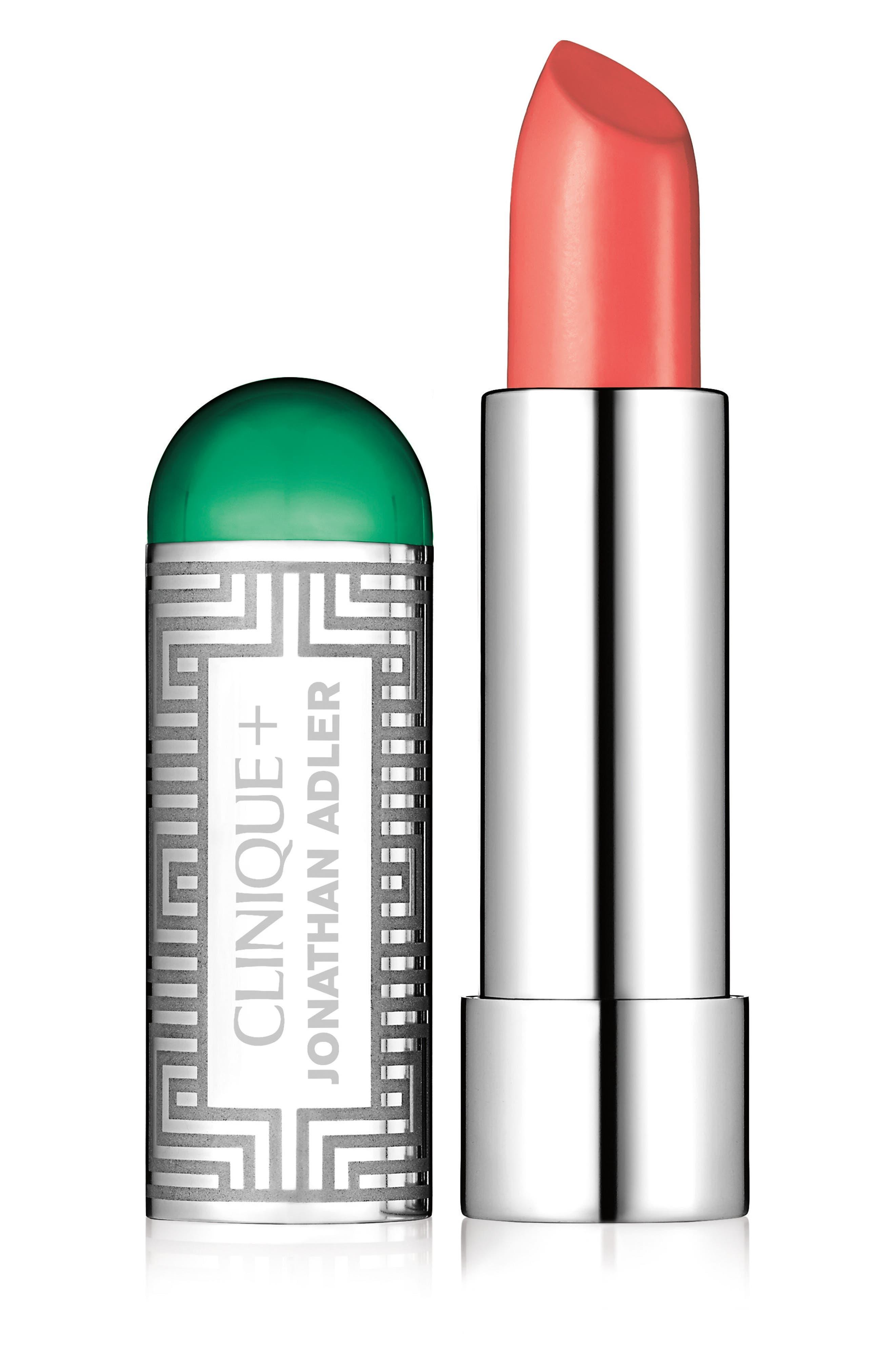 Jonathan Adler Pop Lip Color + Primer,                             Main thumbnail 8, color,
