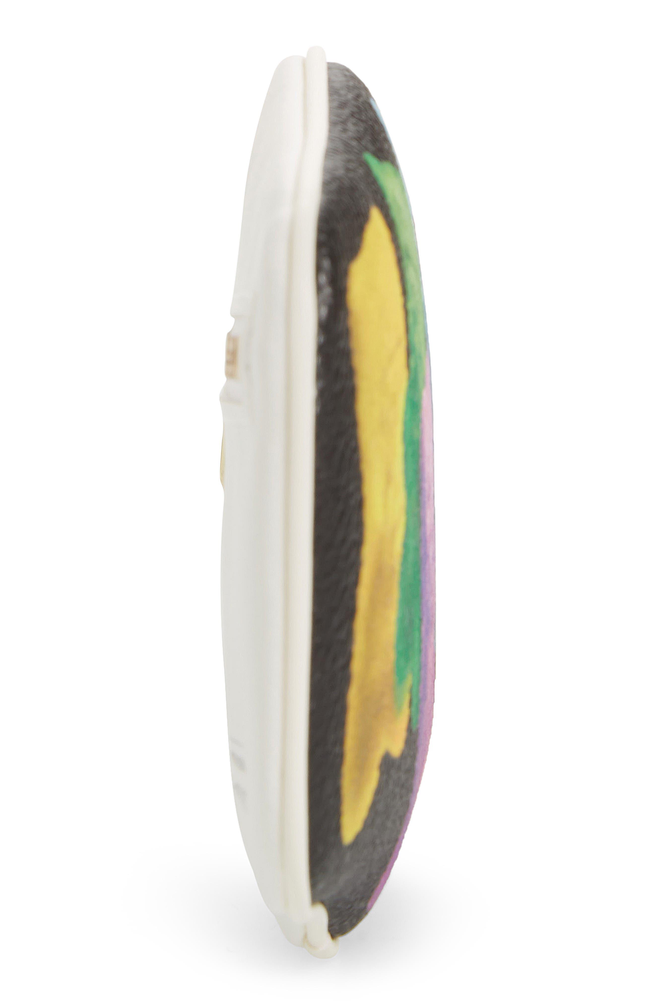 Gummy Bears Coin Purse,                             Alternate thumbnail 5, color,                             001