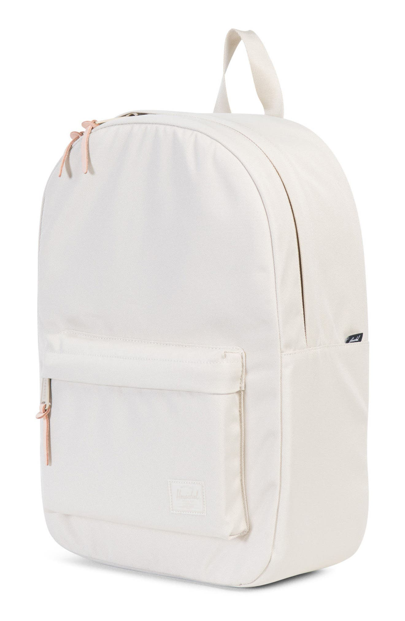 Winlaw Backpack,                             Alternate thumbnail 4, color,                             122