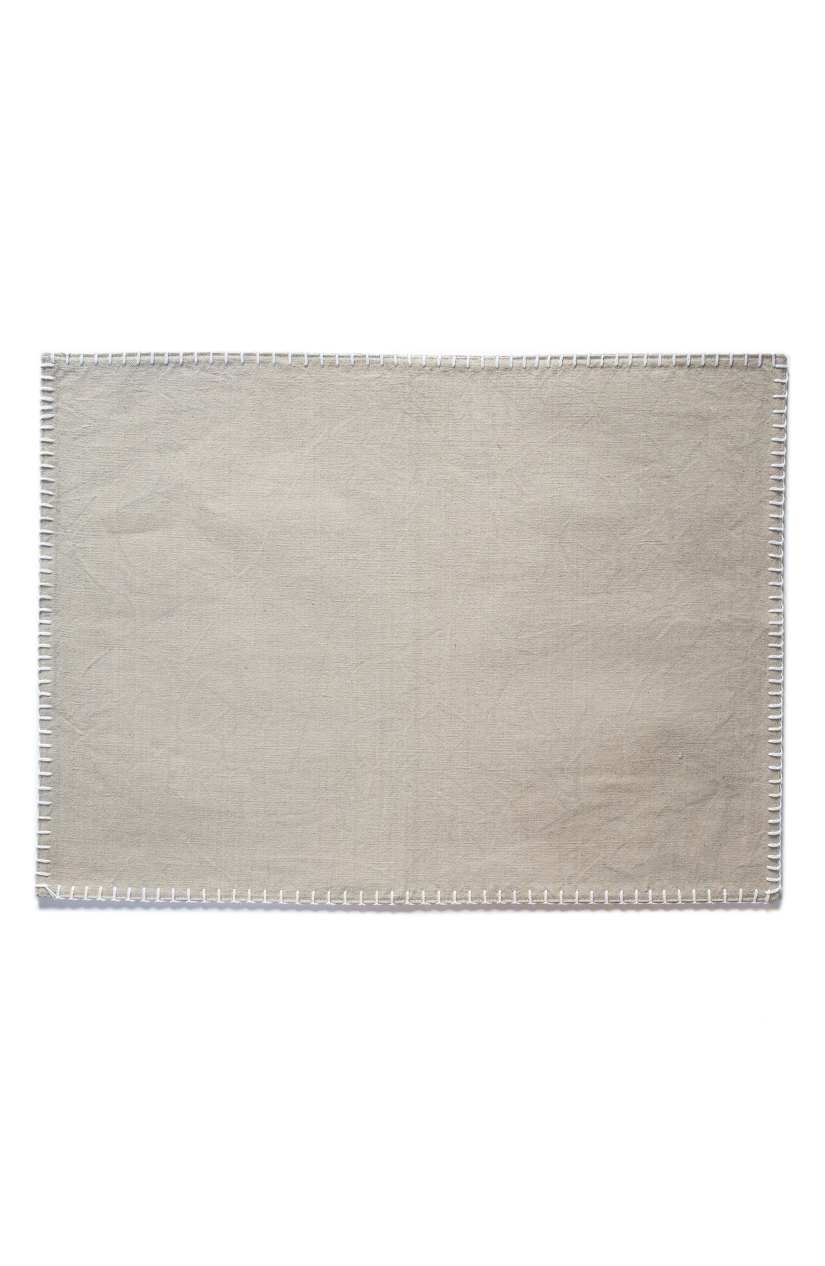 Florence Placemats,                         Main,                         color, 020
