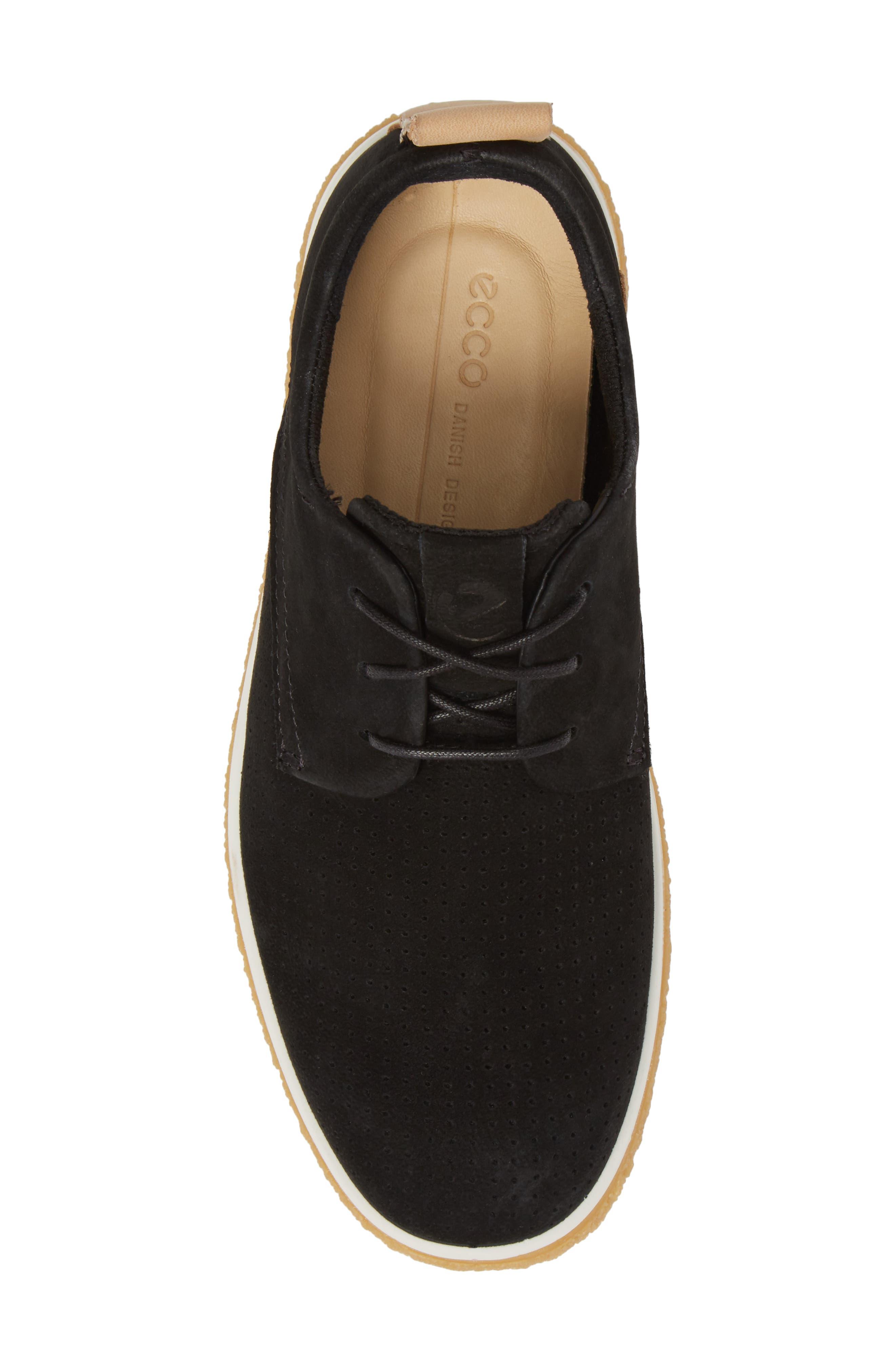 Crepetray Sneaker,                             Alternate thumbnail 5, color,                             009