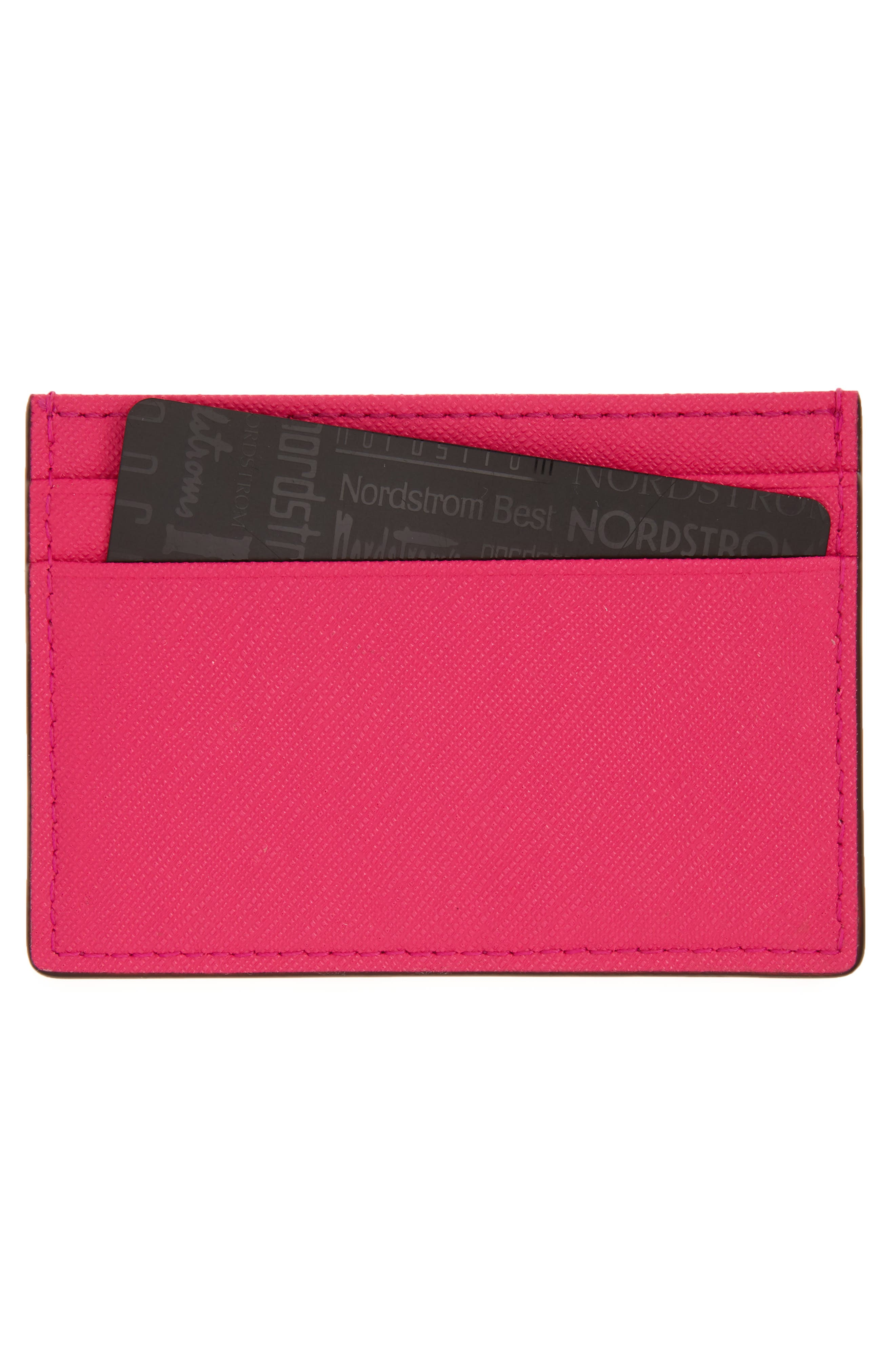 cameron street card holder,                             Alternate thumbnail 24, color,