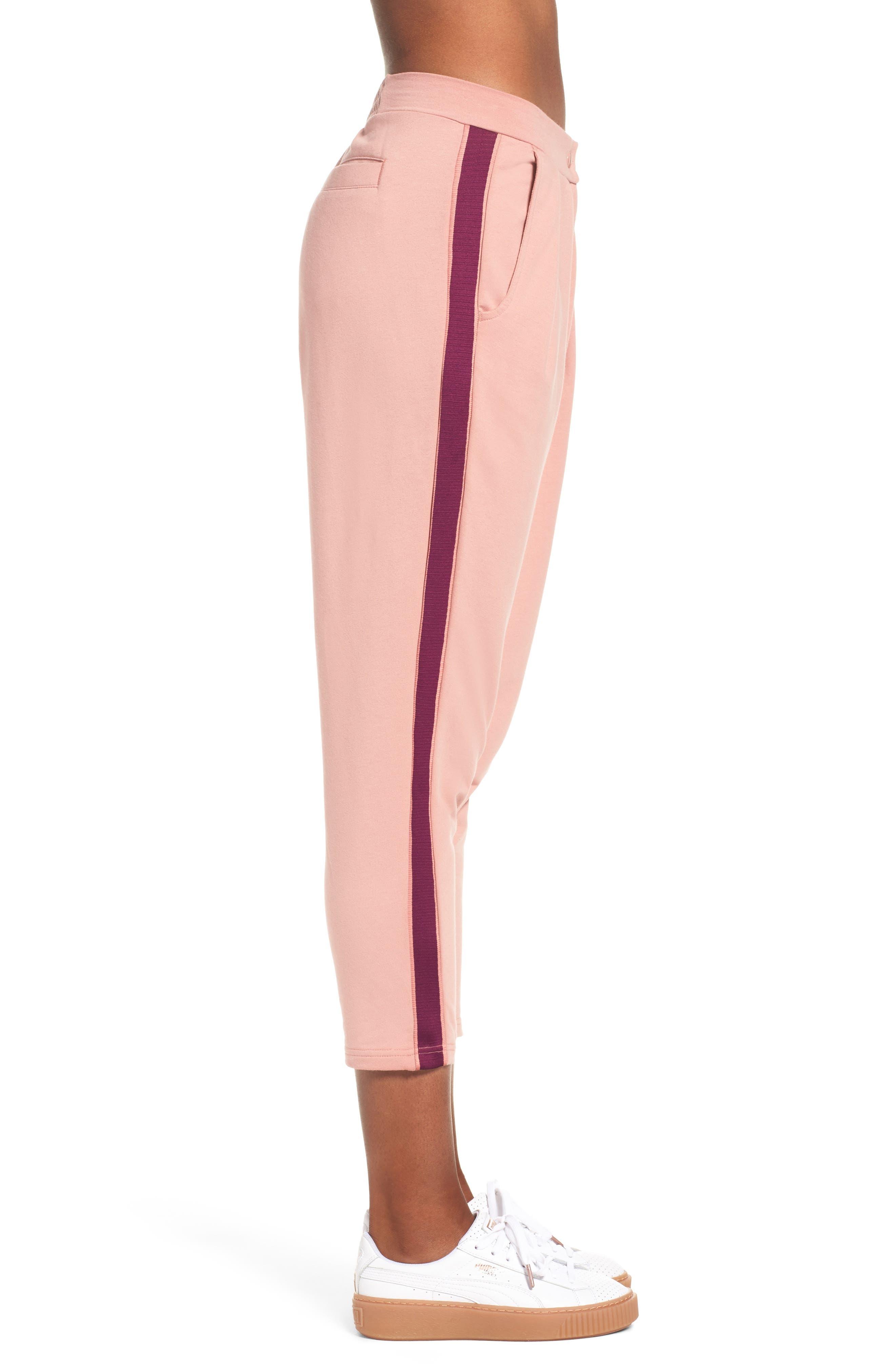 Trouser Sweatpants,                             Alternate thumbnail 7, color,