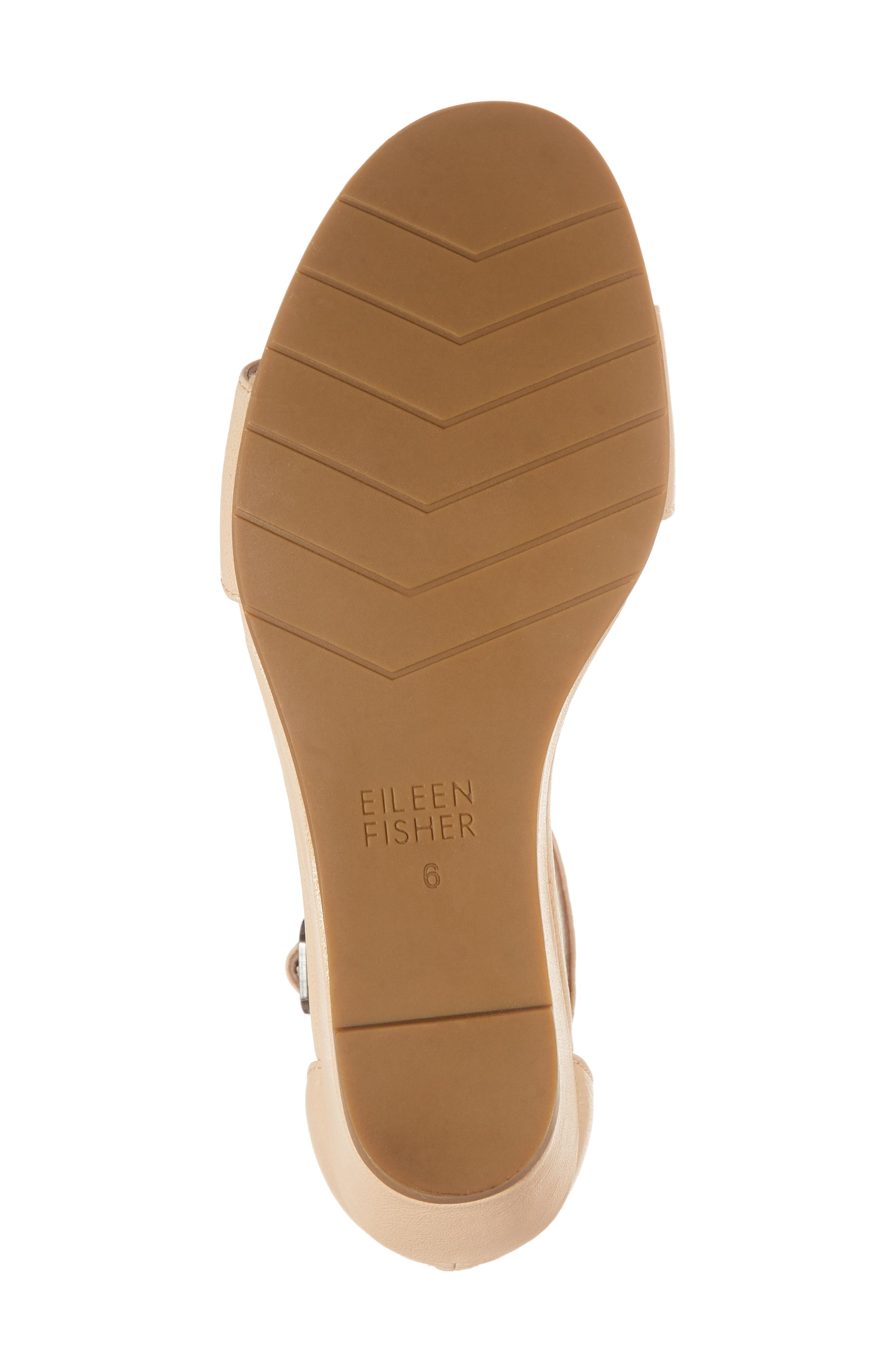 Mara Ankle Strap Wedge Sandal,                             Alternate thumbnail 22, color,