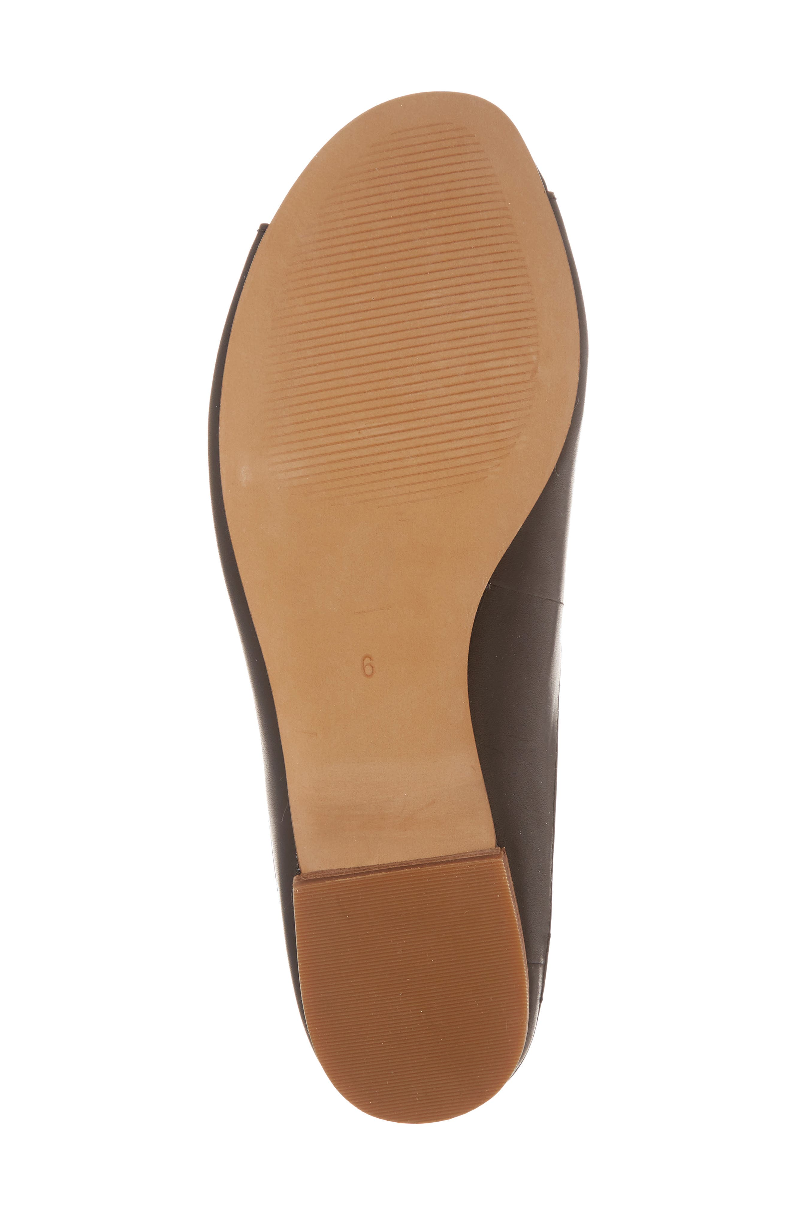 Tavi Slide Sandal,                             Alternate thumbnail 16, color,