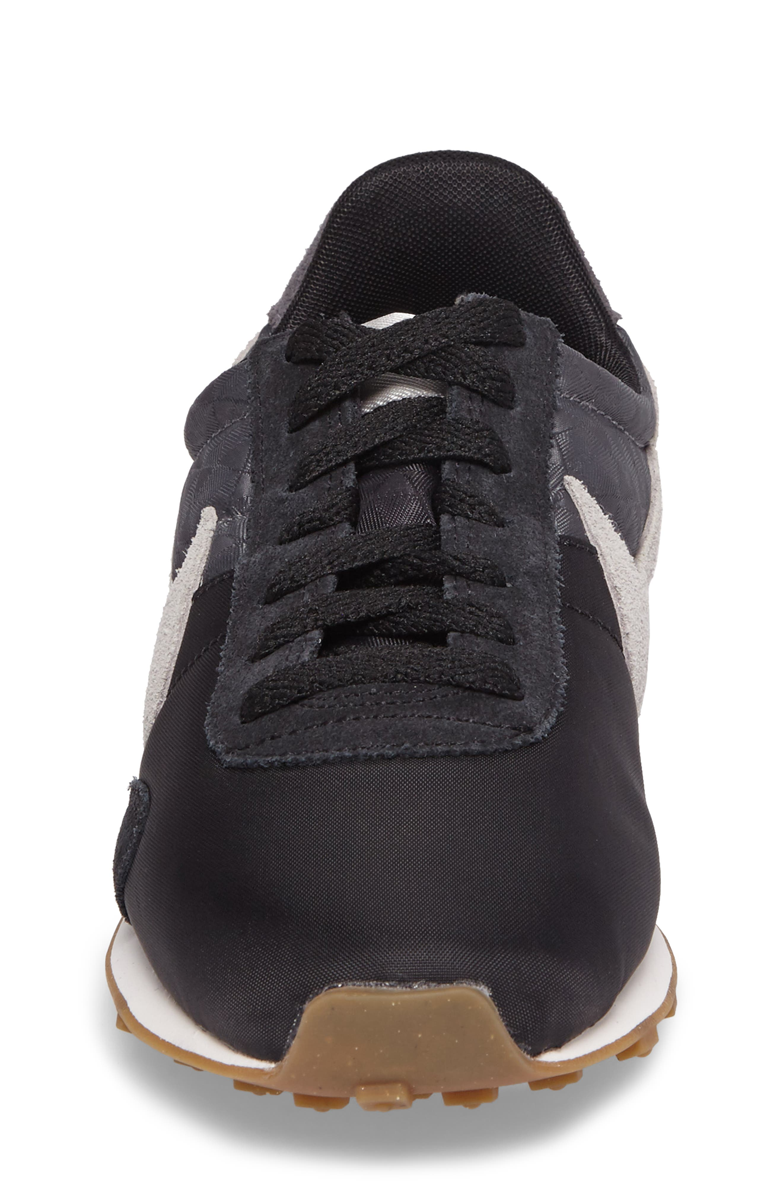 Pre Montreal Racer Sneaker,                             Alternate thumbnail 4, color,                             020