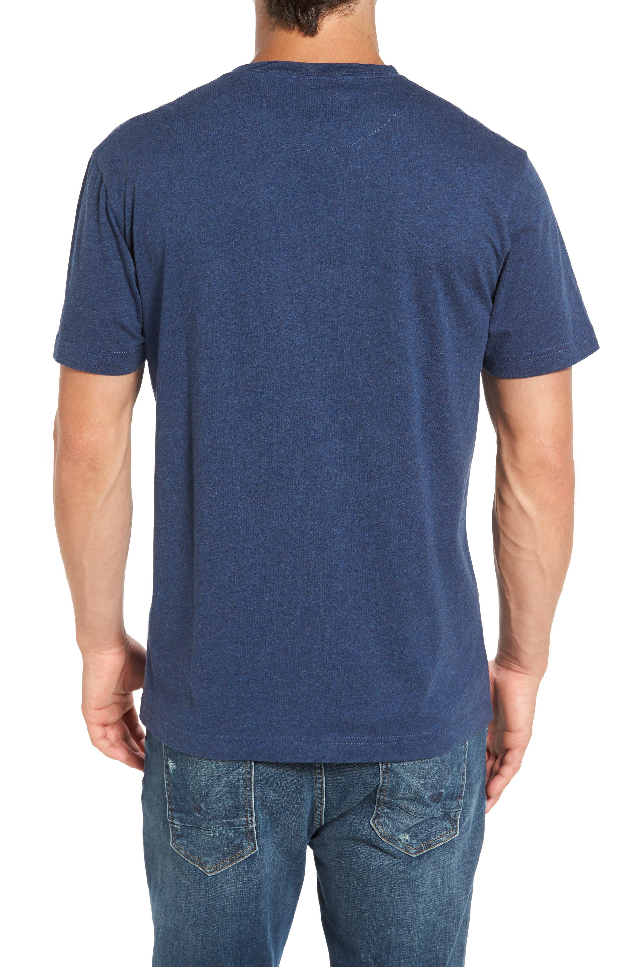 The Gunn T-Shirt,                             Alternate thumbnail 26, color,