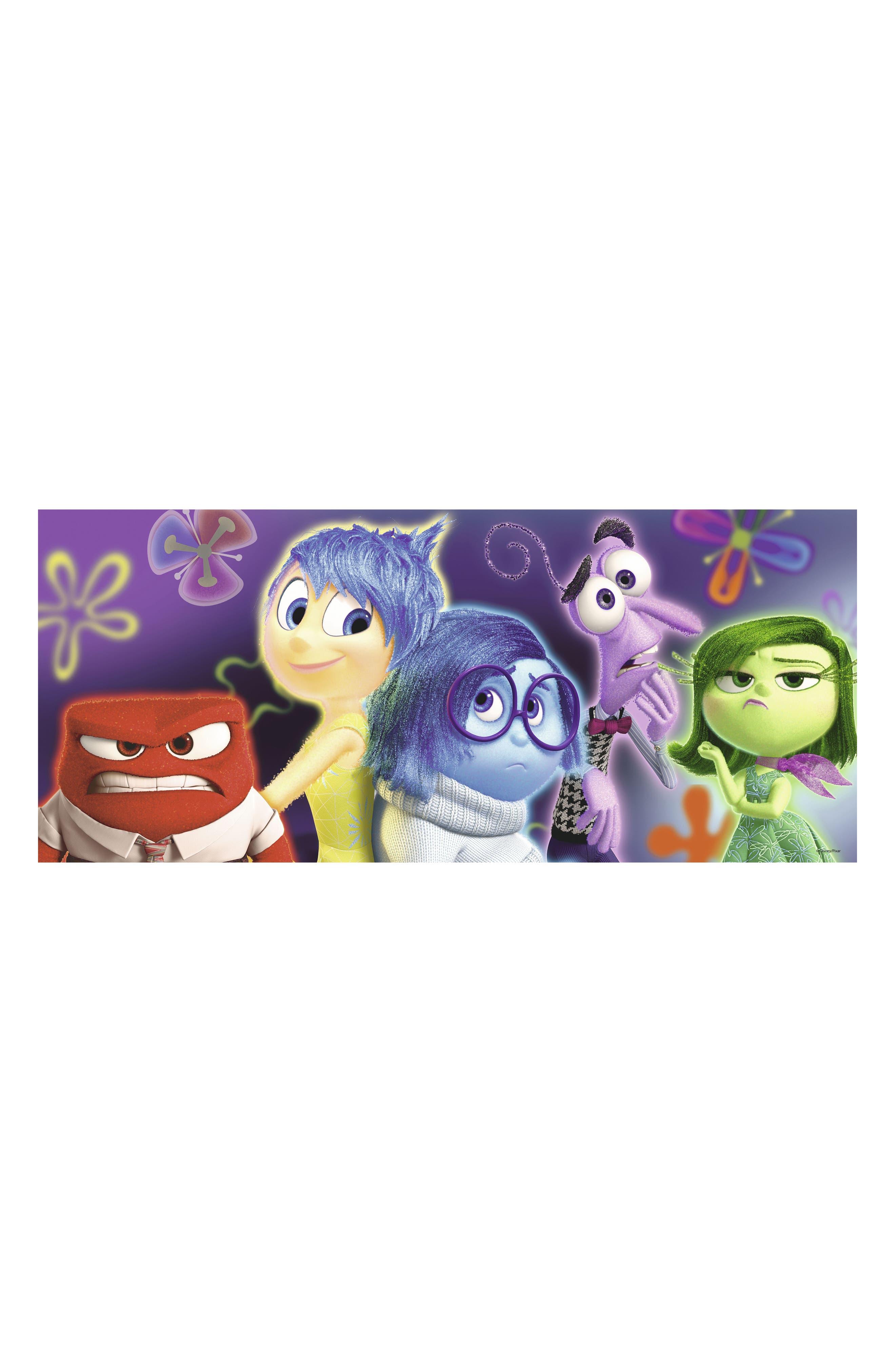Disney/Pixar 'Inside Out' 200-Piece Puzzle,                             Alternate thumbnail 2, color,                             400