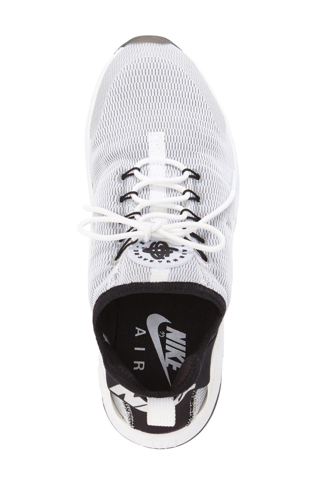 Air Huarache Sneaker,                             Alternate thumbnail 95, color,