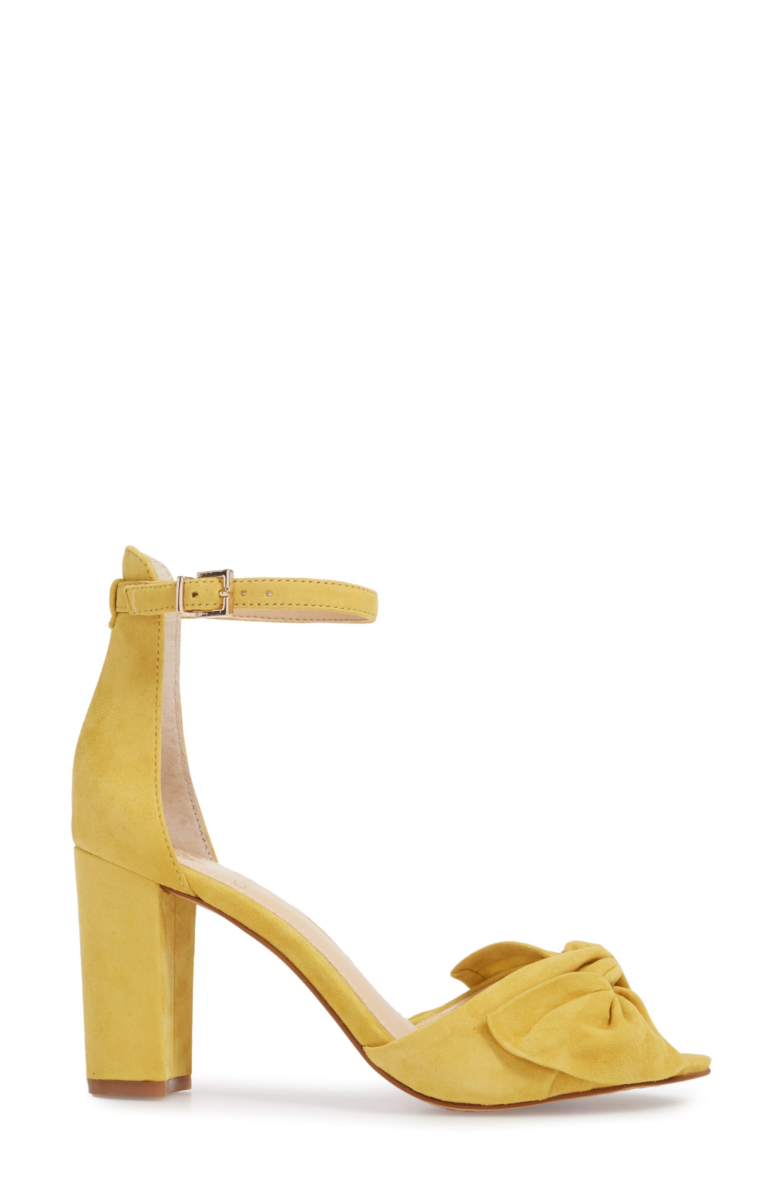 Carrelen Block Heel Sandal,                             Alternate thumbnail 15, color,