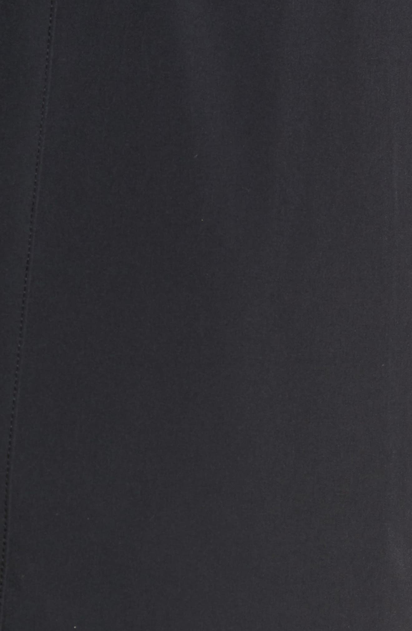 Running Shield Shorts,                             Alternate thumbnail 5, color,                             010