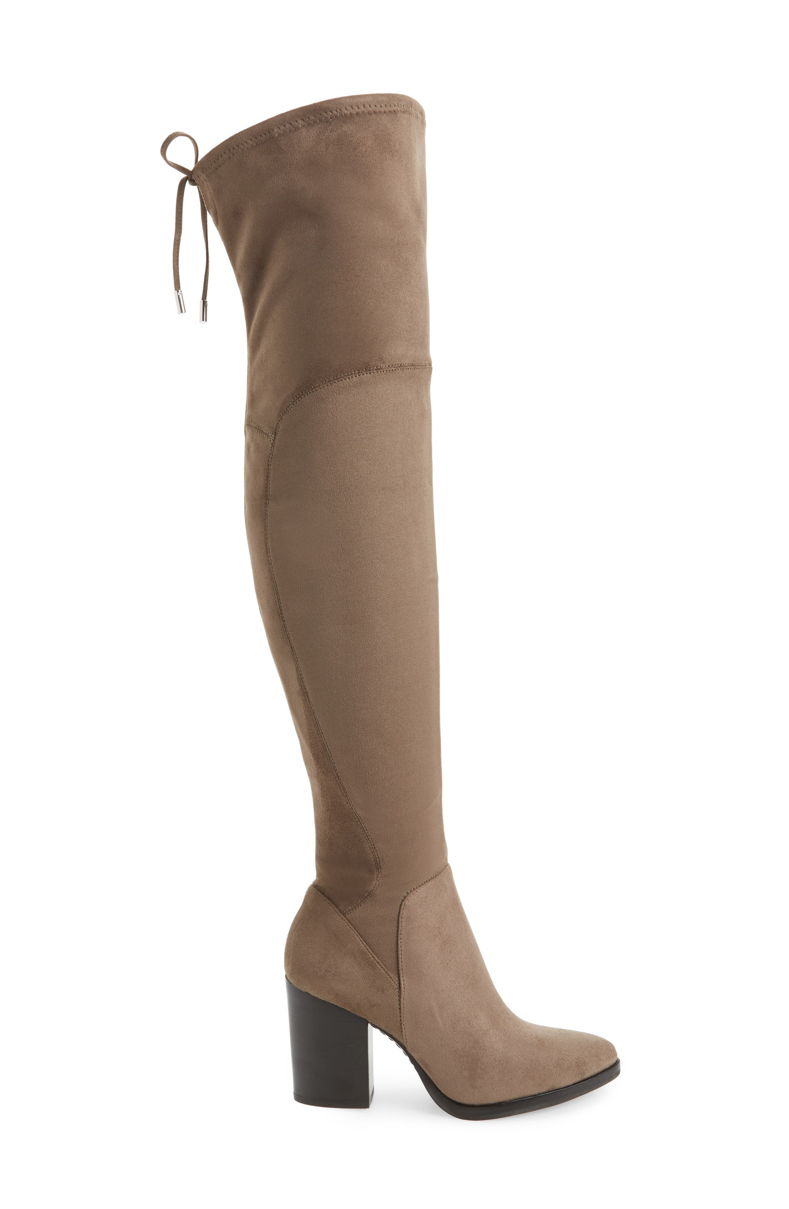 Adora Over the Knee Boot,                             Alternate thumbnail 11, color,