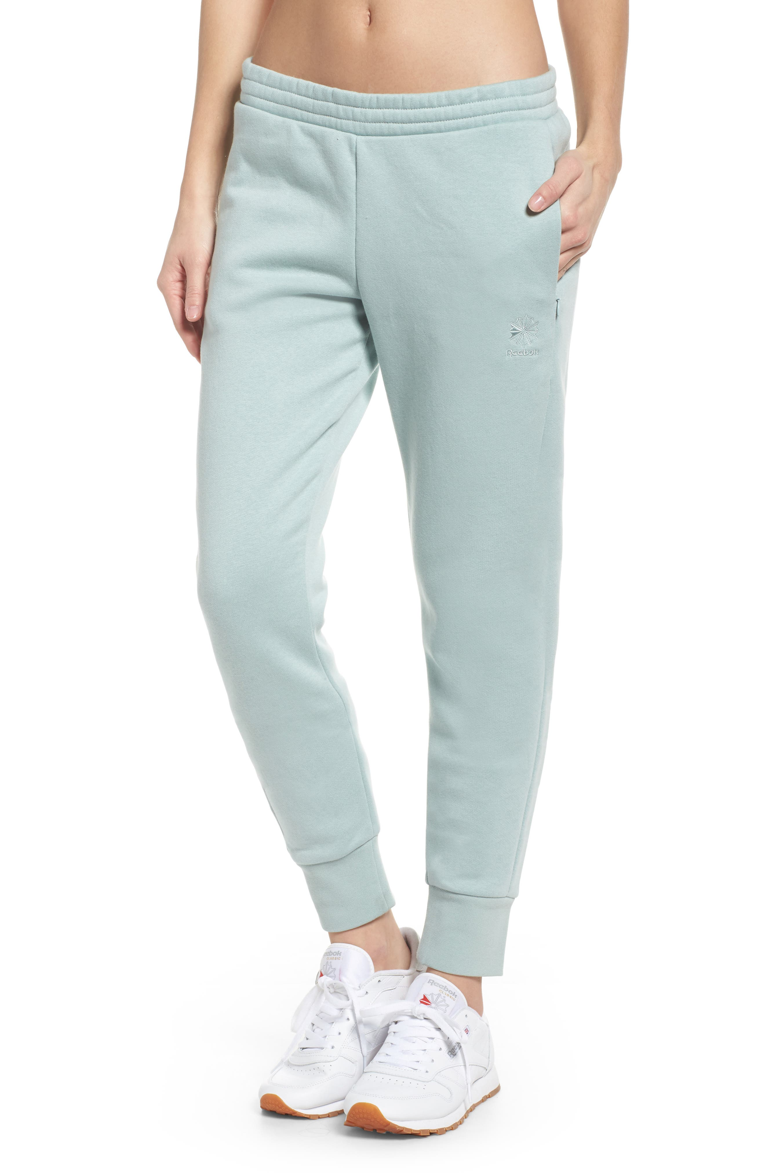 Classics Franchise Jogger Pants,                         Main,                         color, 037