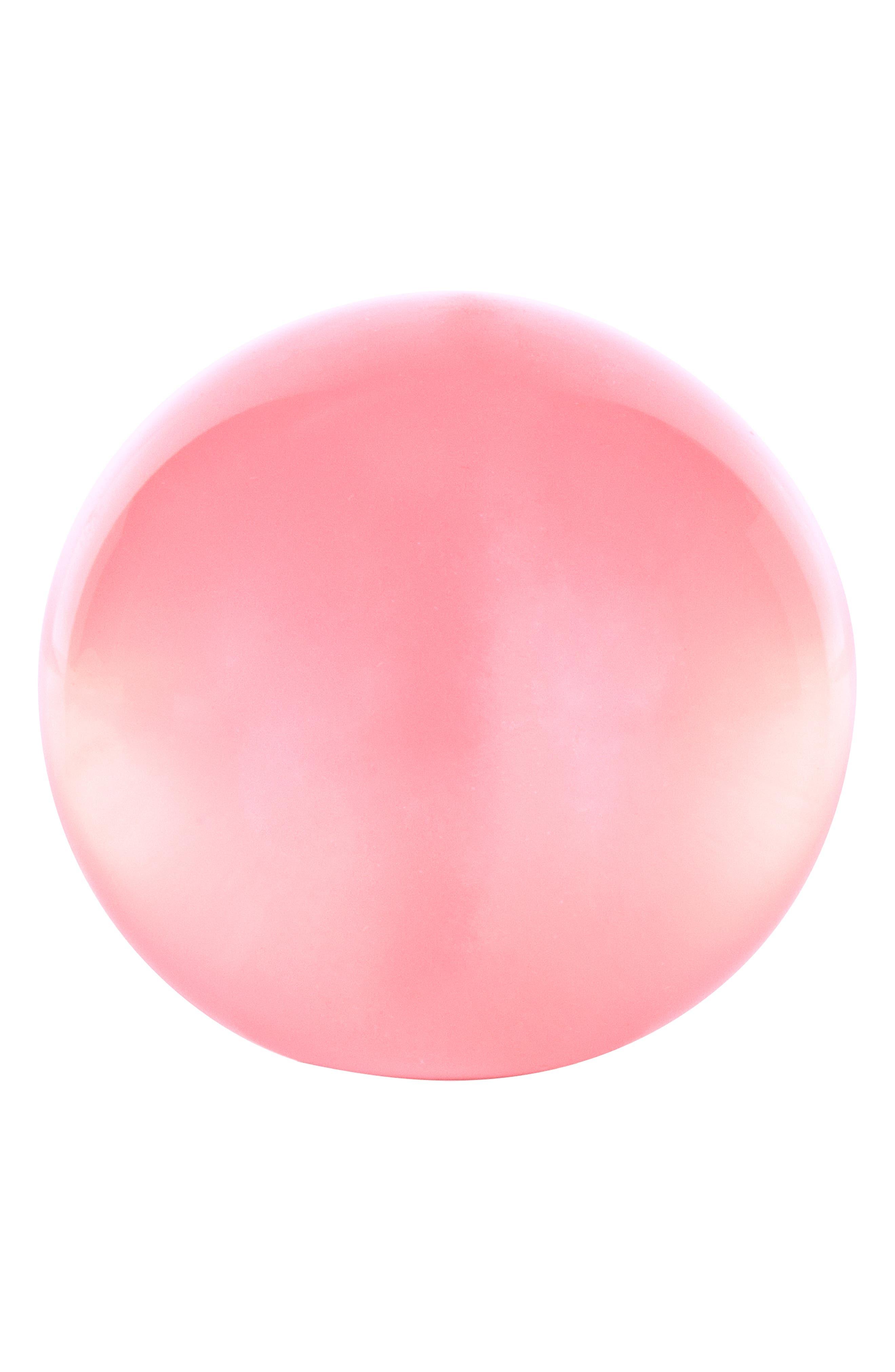 Tsubaki Jelly Ball Cleanser,                             Alternate thumbnail 2, color,                             NO COLOR