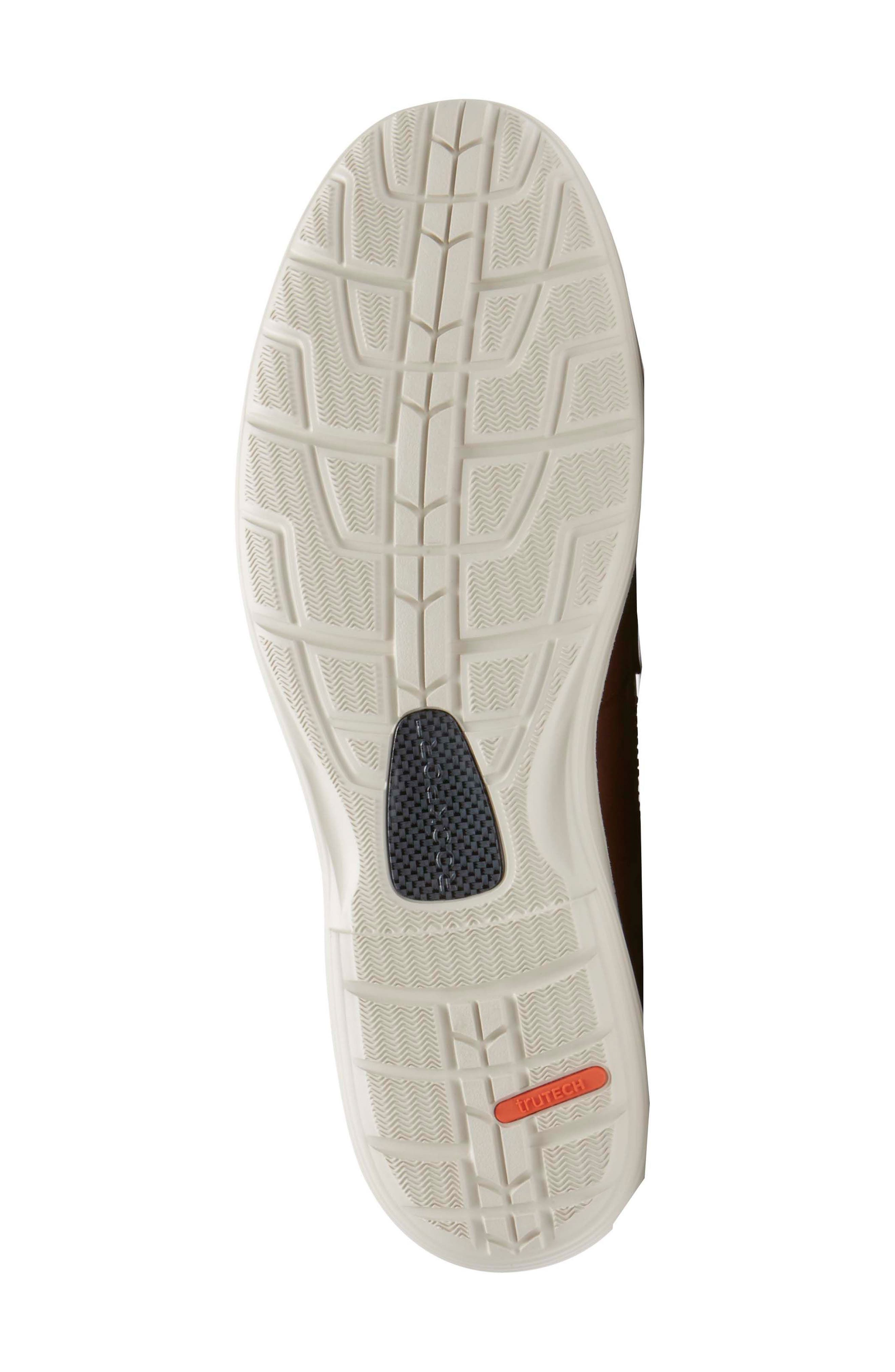 Total Motion Penny Loafer,                             Alternate thumbnail 13, color,