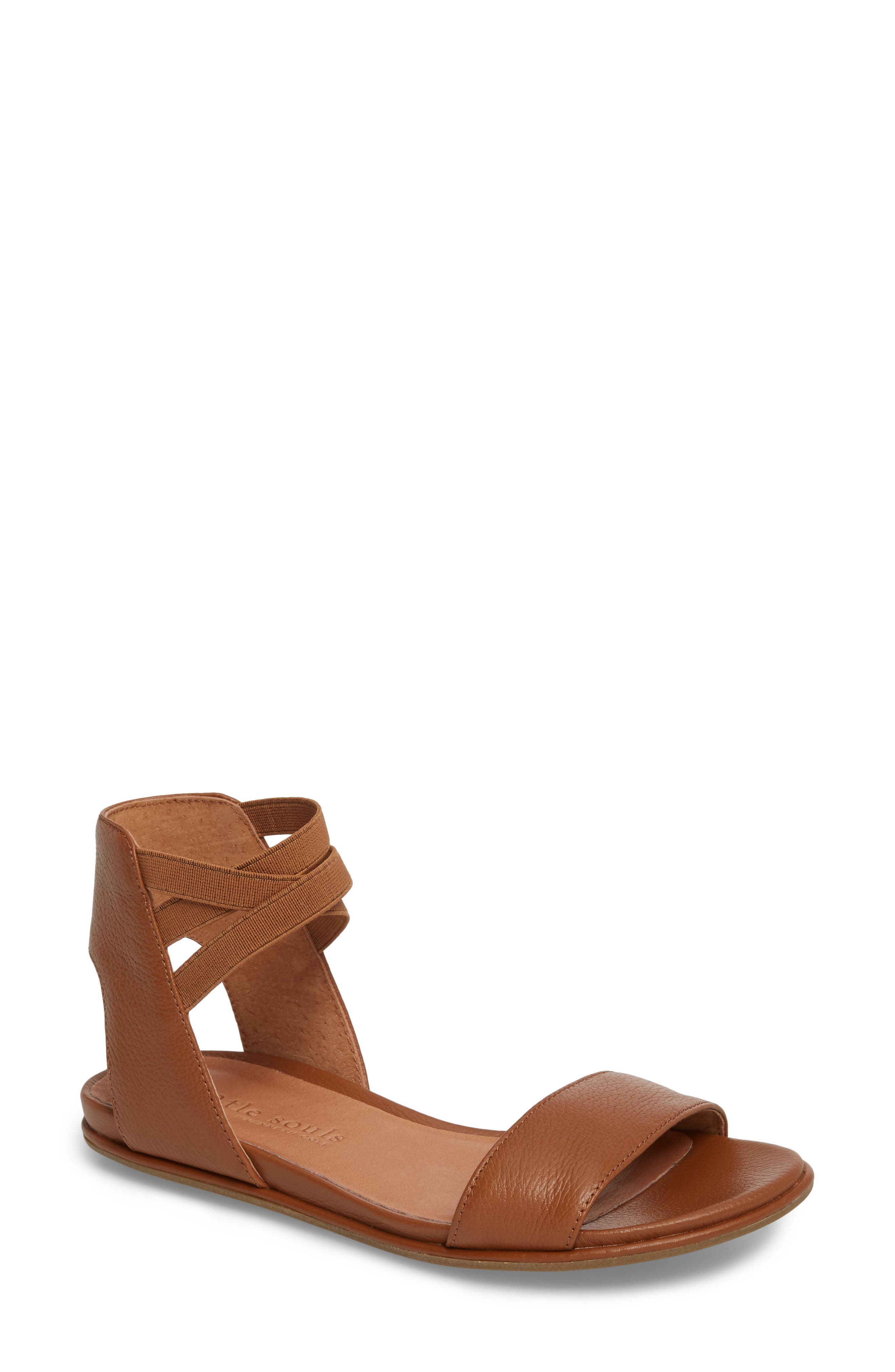 by Kenneth Cole Lark-May Sandal,                             Main thumbnail 3, color,