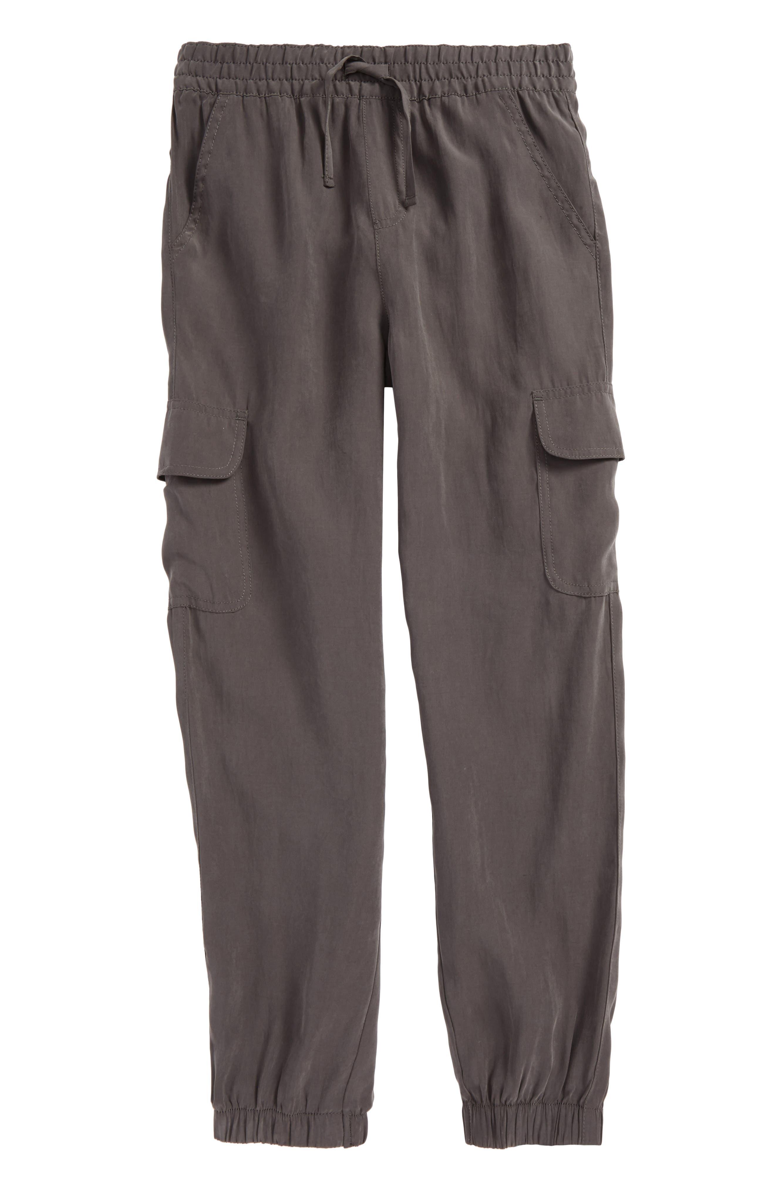 Cargo Jogging Pants,                         Main,                         color,