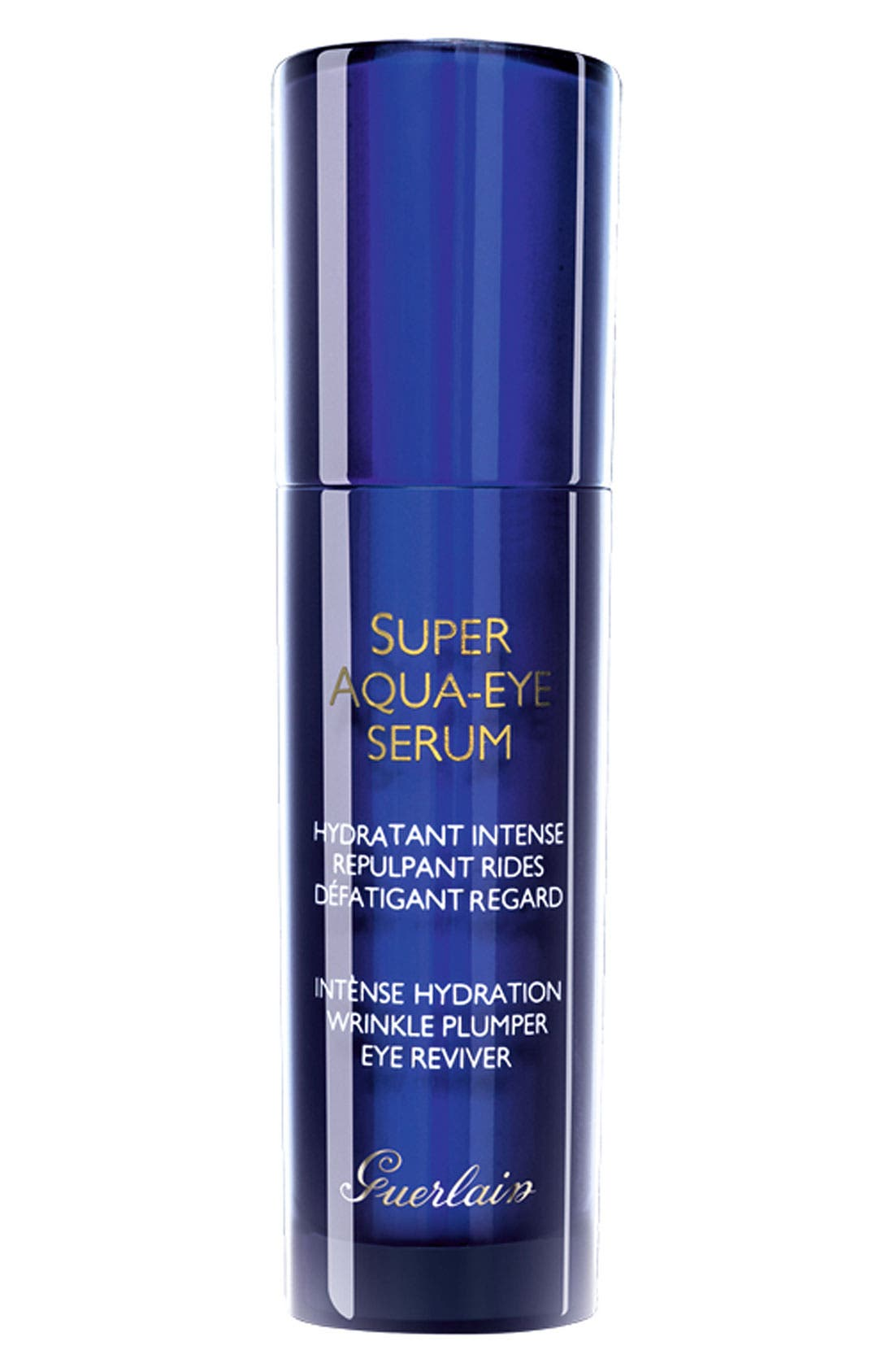 Super Aqua-Eye Serum,                         Main,                         color, NO COLOR