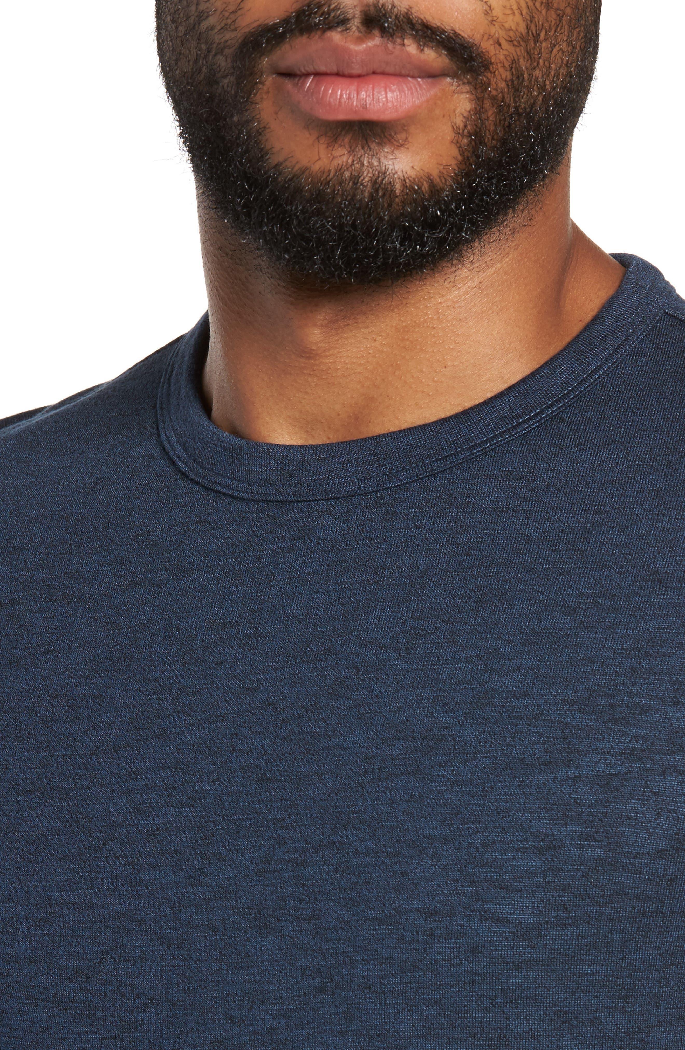 Long Sleeve T-Shirt,                             Alternate thumbnail 26, color,