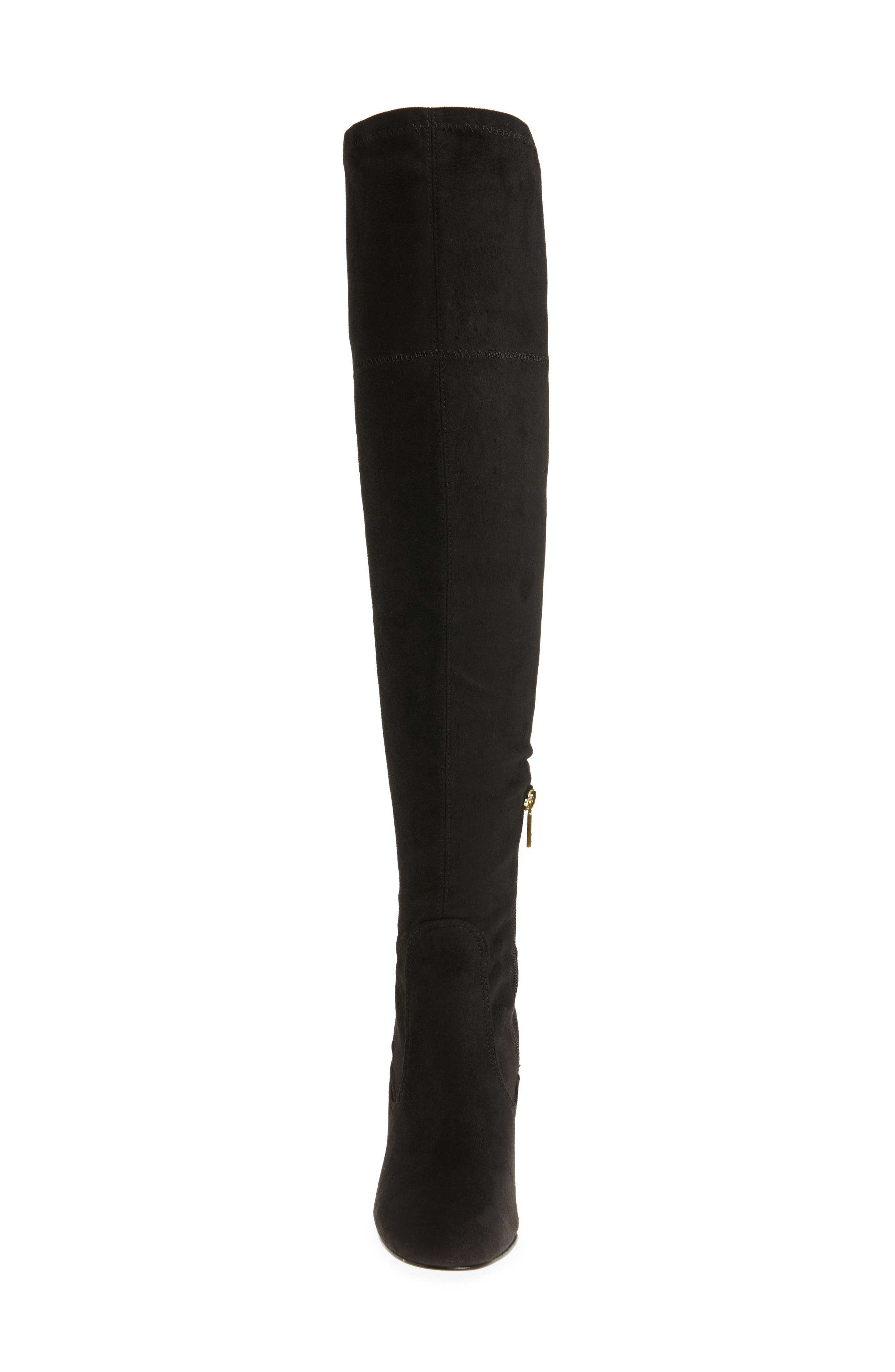 Carah Over the Knee Boot,                             Alternate thumbnail 14, color,