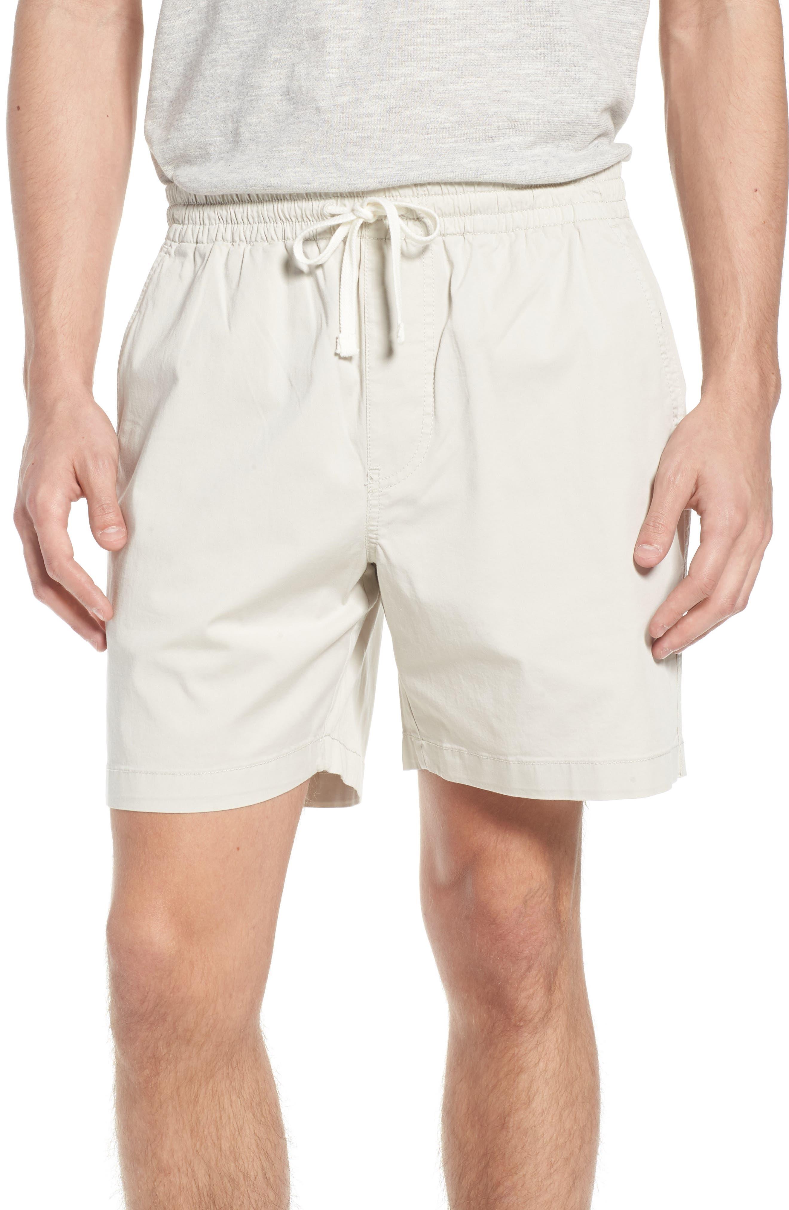 Stretch Chino Dock Shorts,                             Main thumbnail 1, color,                             020