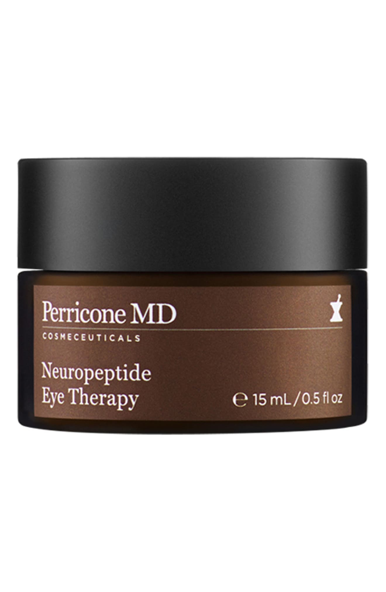 Neuropeptide Eye Therapy,                             Alternate thumbnail 2, color,