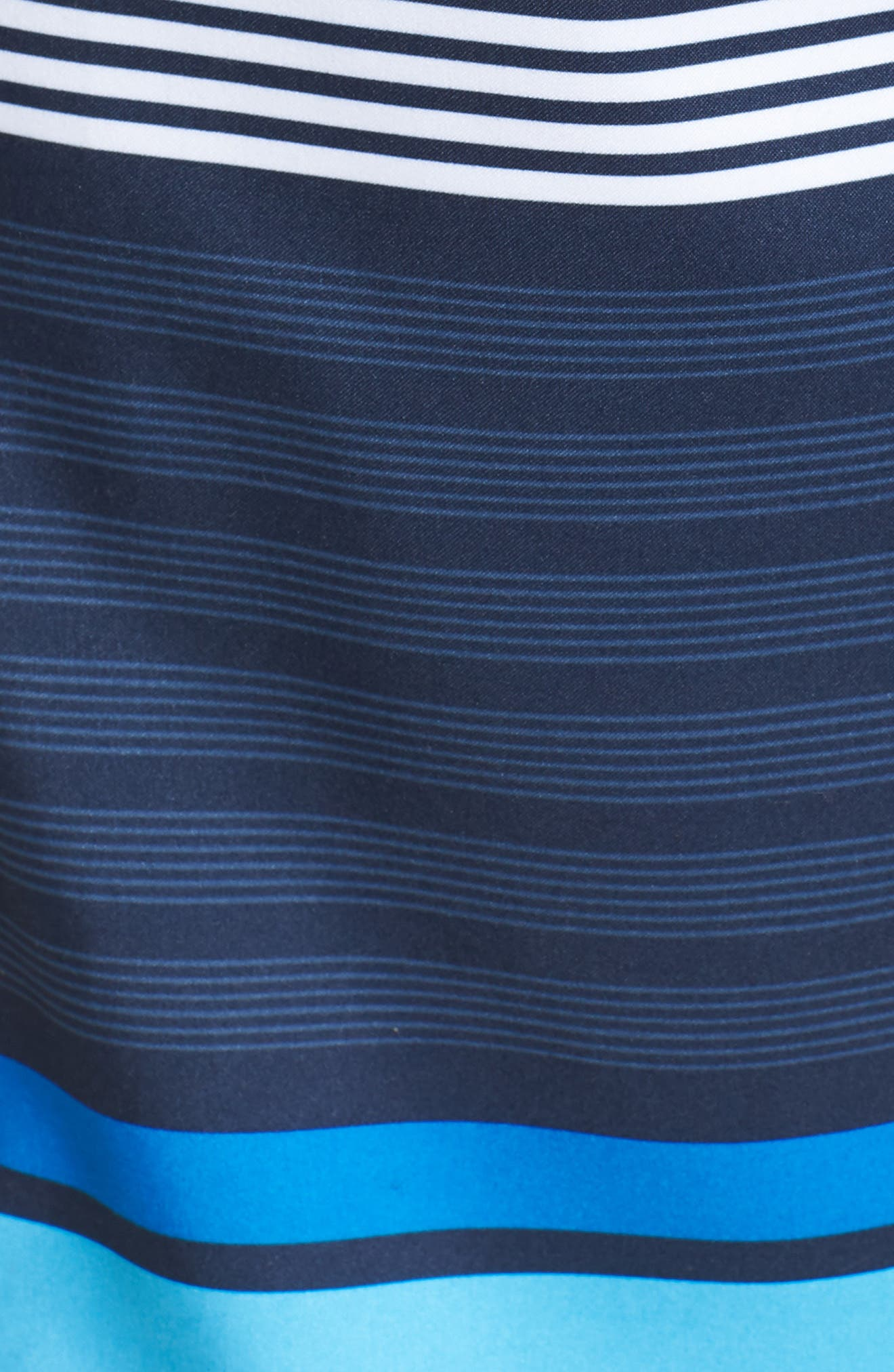 Lennox Board Shorts,                             Alternate thumbnail 31, color,