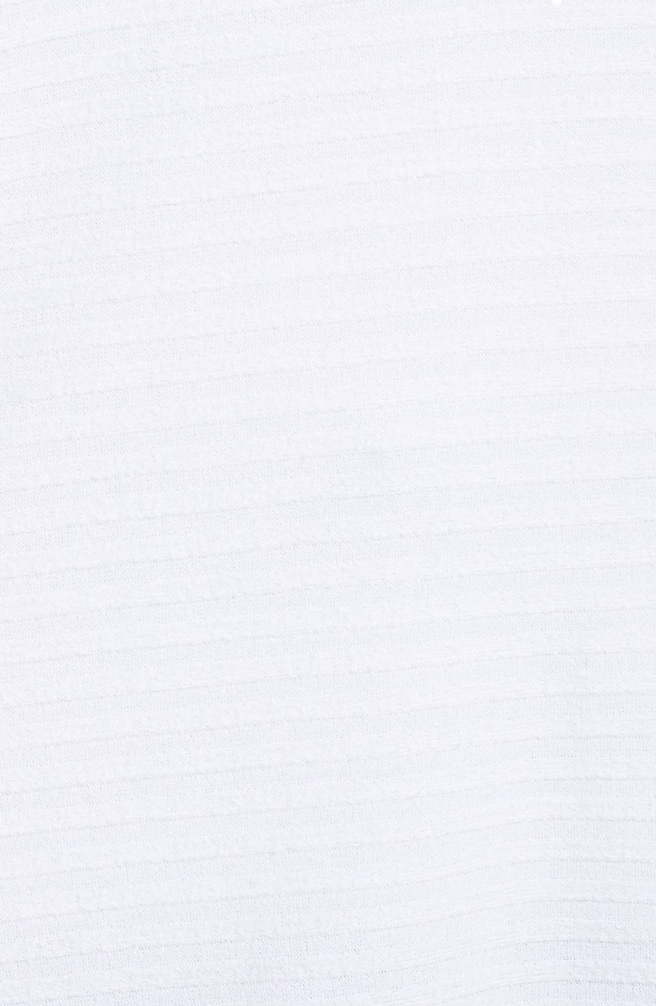 Cowl Neck Poncho Top,                             Alternate thumbnail 14, color,