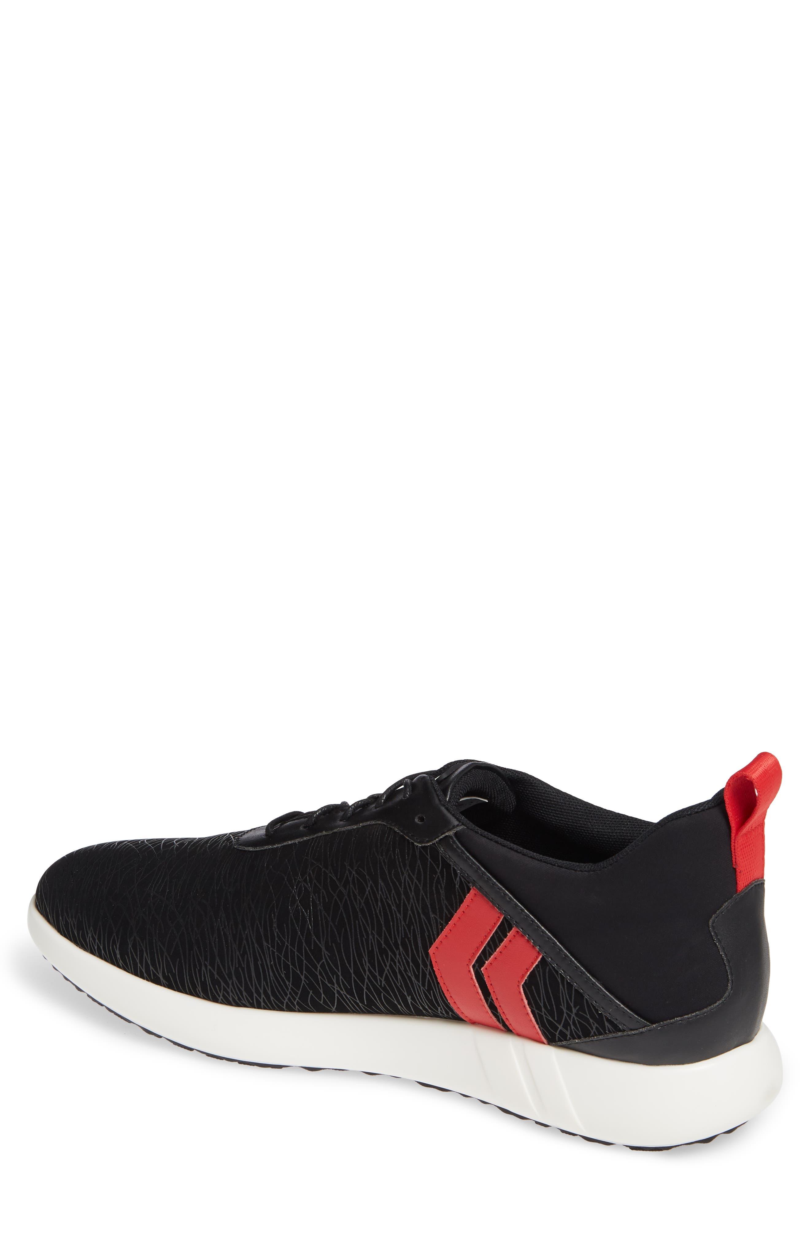 String Sneaker,                             Alternate thumbnail 2, color,                             001