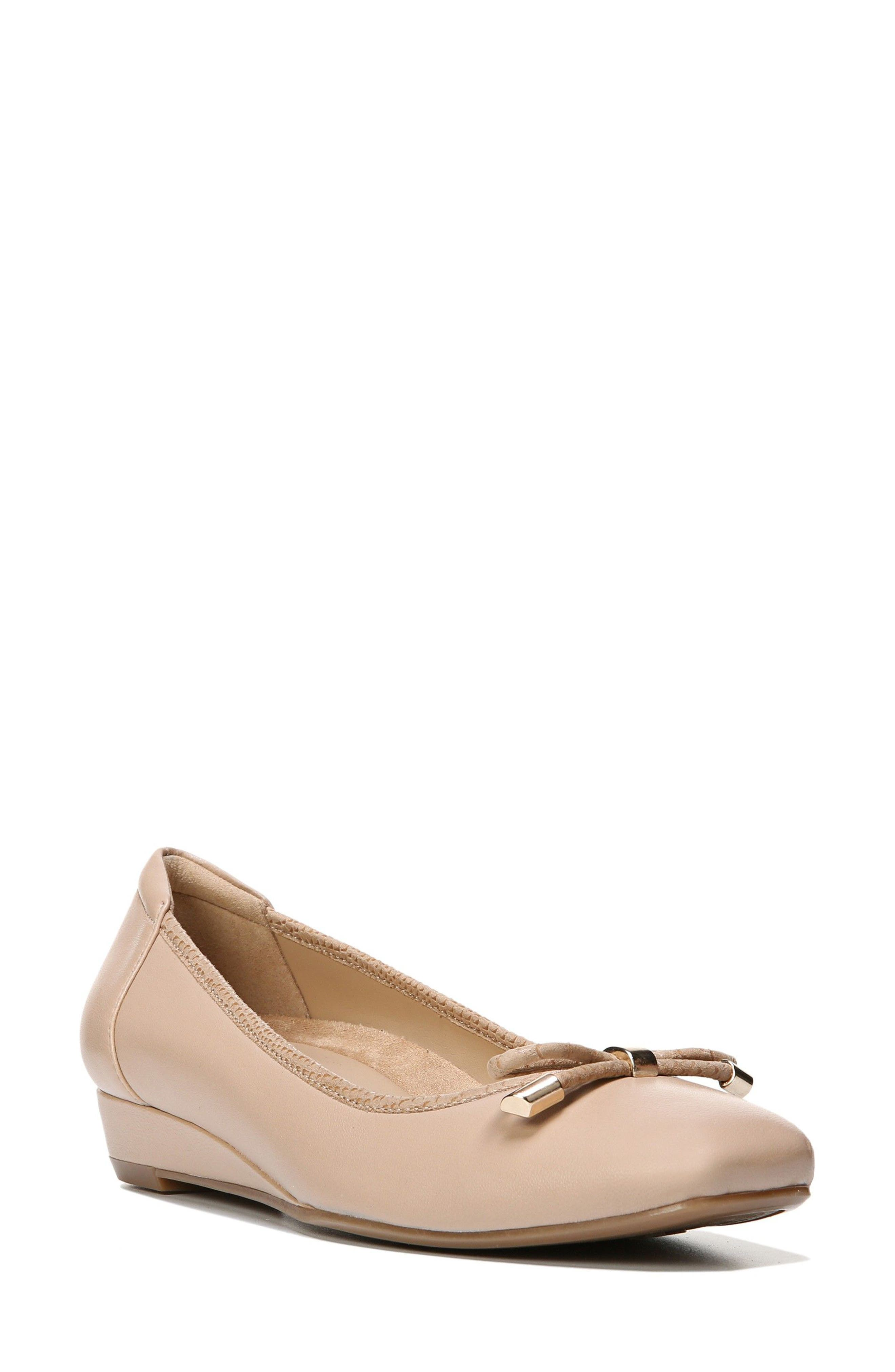 'Dove' Wedge,                         Main,                         color, 401