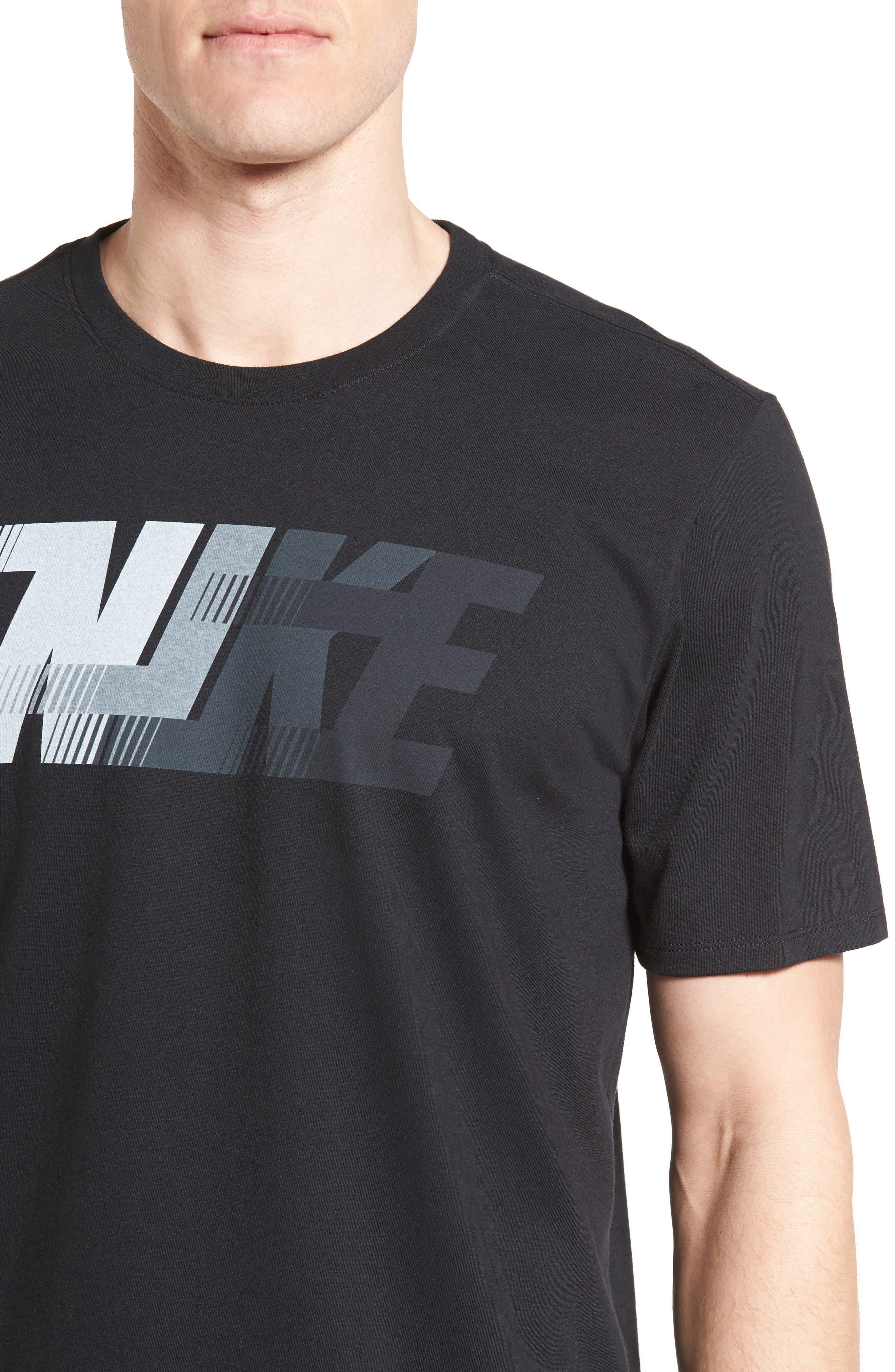 Dri-FIT Training T-Shirt,                             Alternate thumbnail 13, color,