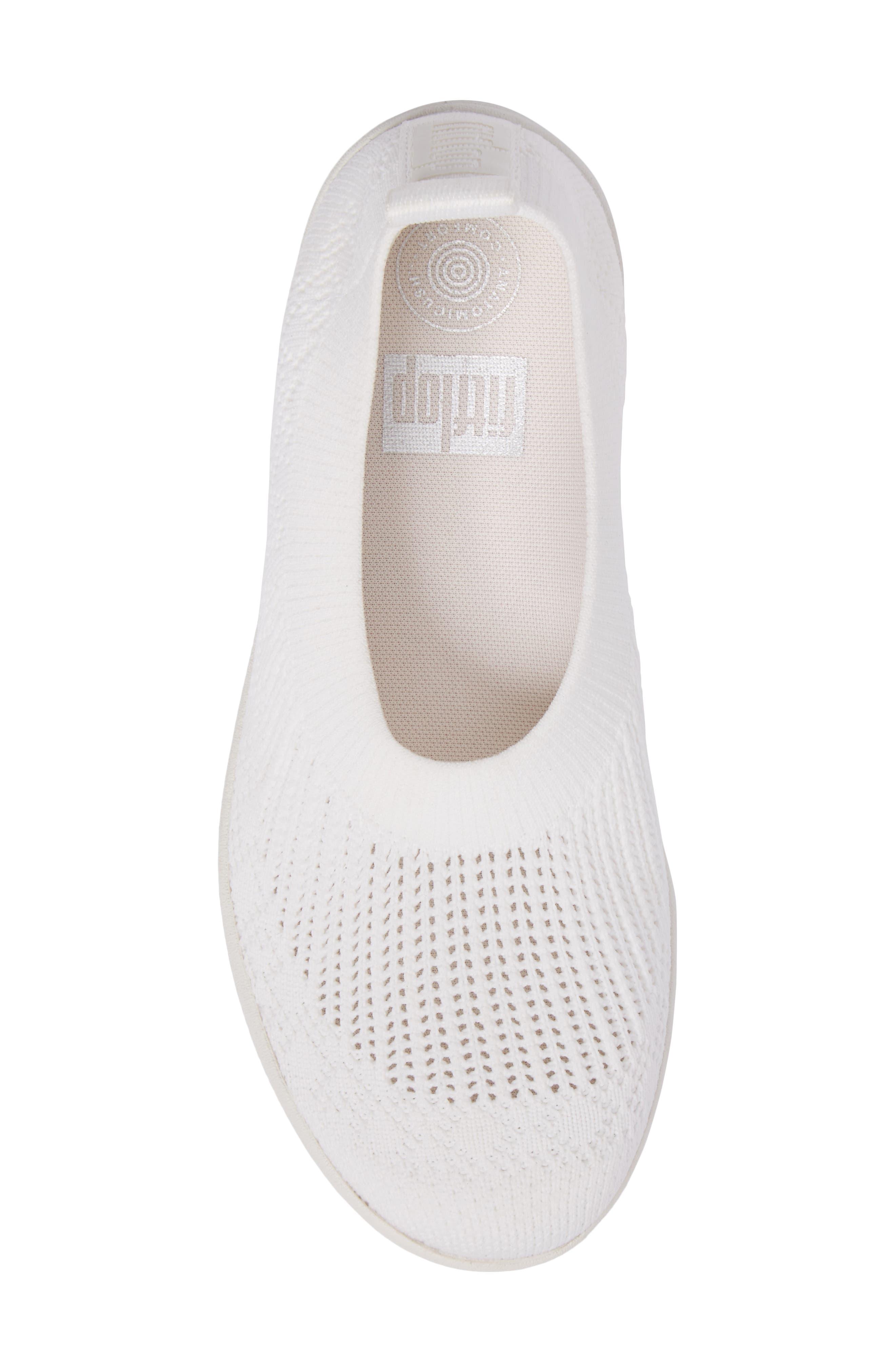 Uberknit Slip-On Sneaker,                             Alternate thumbnail 29, color,